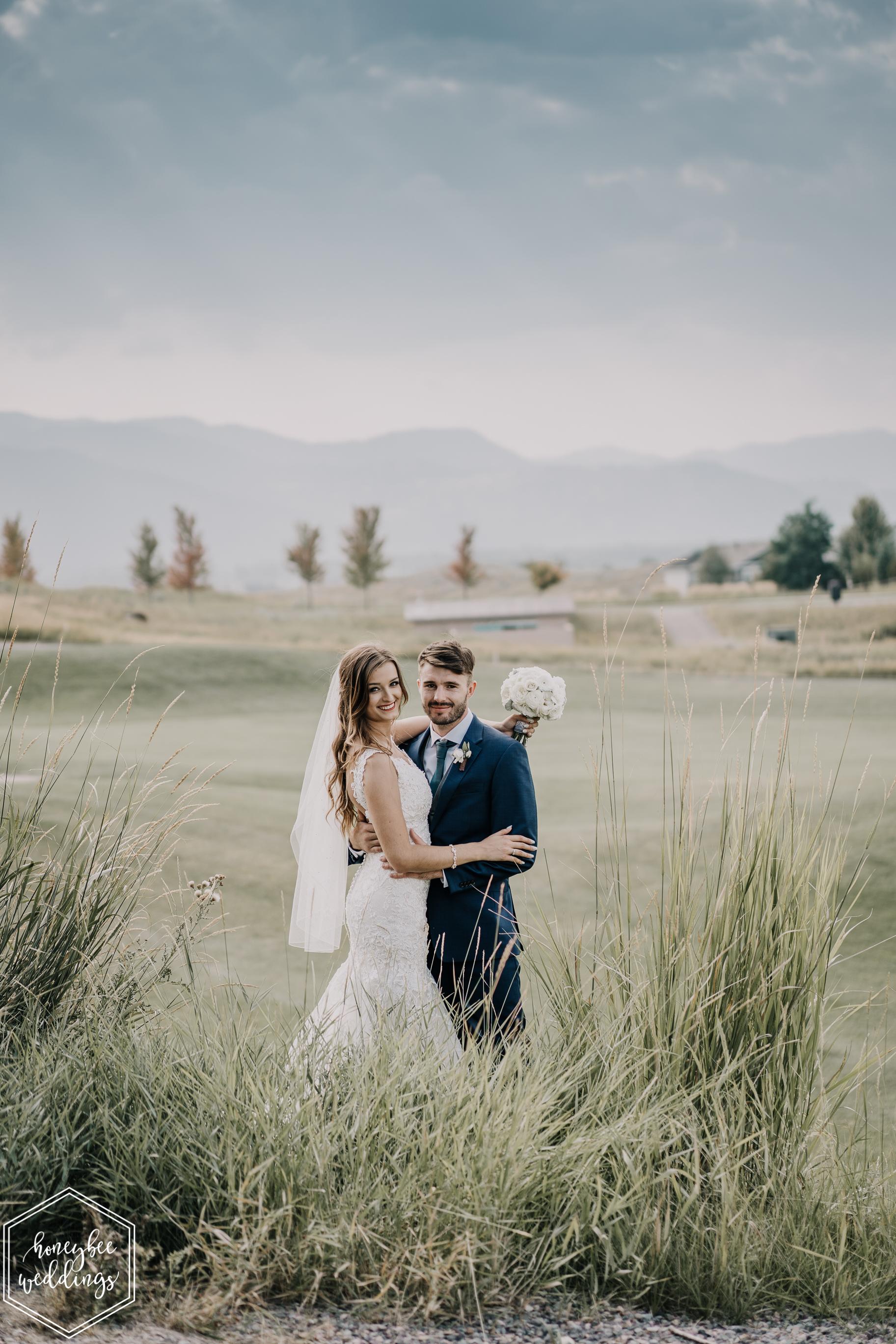 0211The Barn on Mullan Wedding_Montana Wedding Photographer_Danielle Ward + Alex Sherry_August 18, 2018-940.jpg