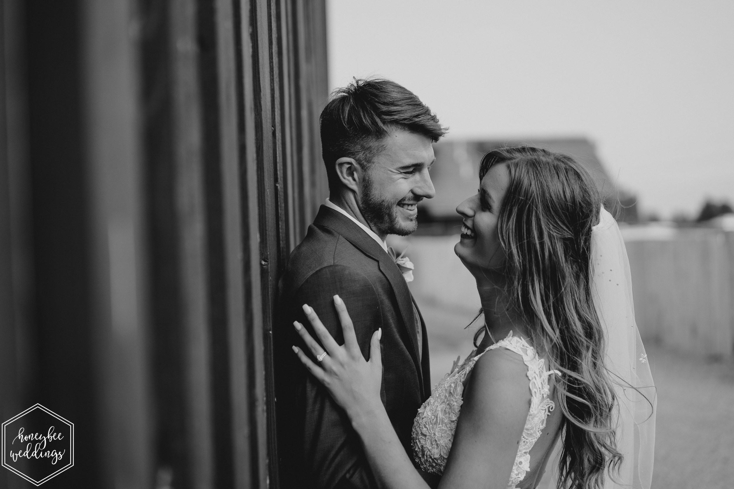 0225The Barn on Mullan Wedding_Montana Wedding Photographer_Danielle Ward + Alex Sherry_August 18, 2018-971.jpg