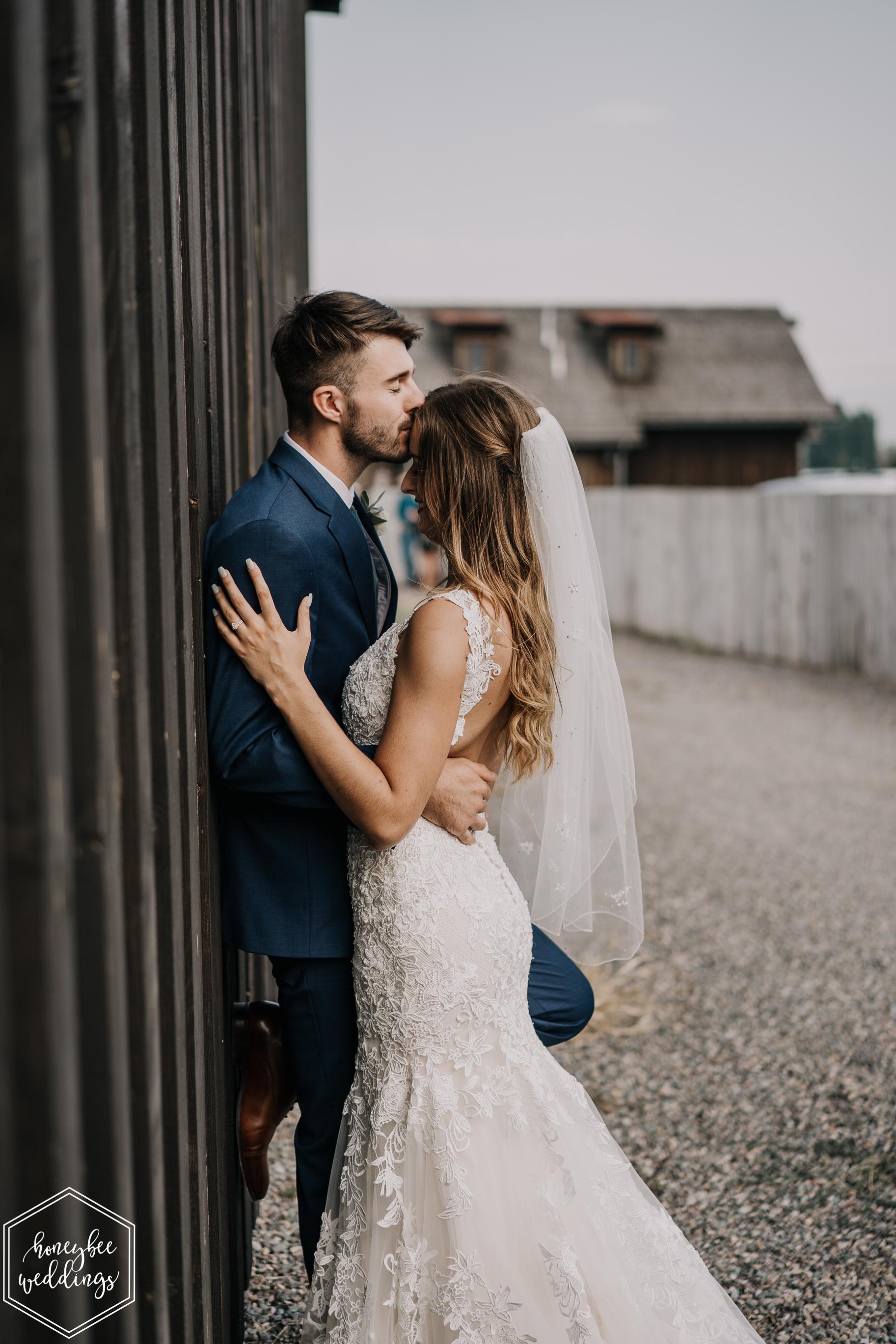 0227The Barn on Mullan Wedding_Montana Wedding Photographer_Danielle Ward + Alex Sherry_August 18, 2018-978.jpg