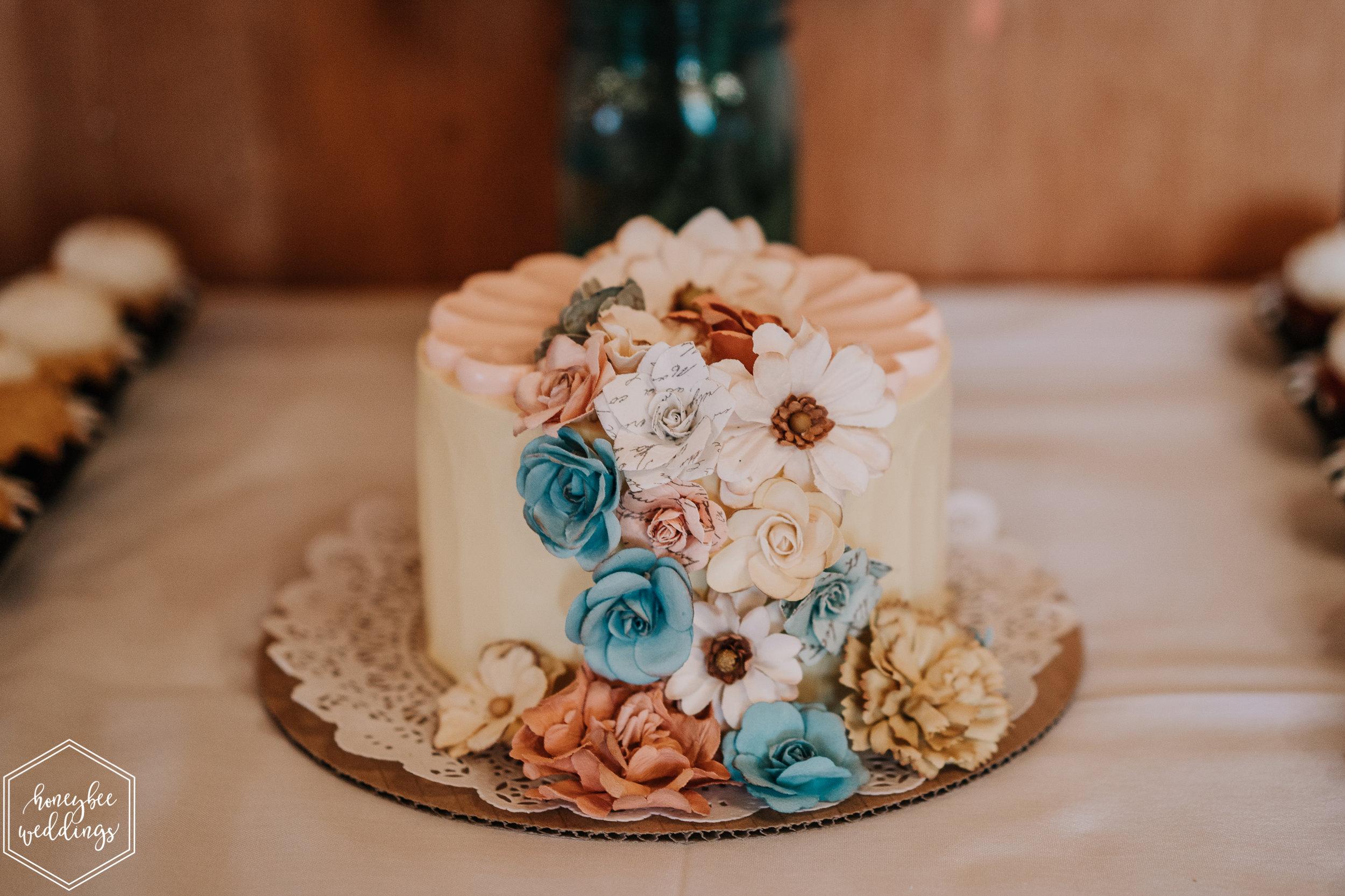 0263The Barn on Mullan Wedding_Montana Wedding Photographer_Danielle Ward + Alex Sherry_August 18, 2018-1041.jpg