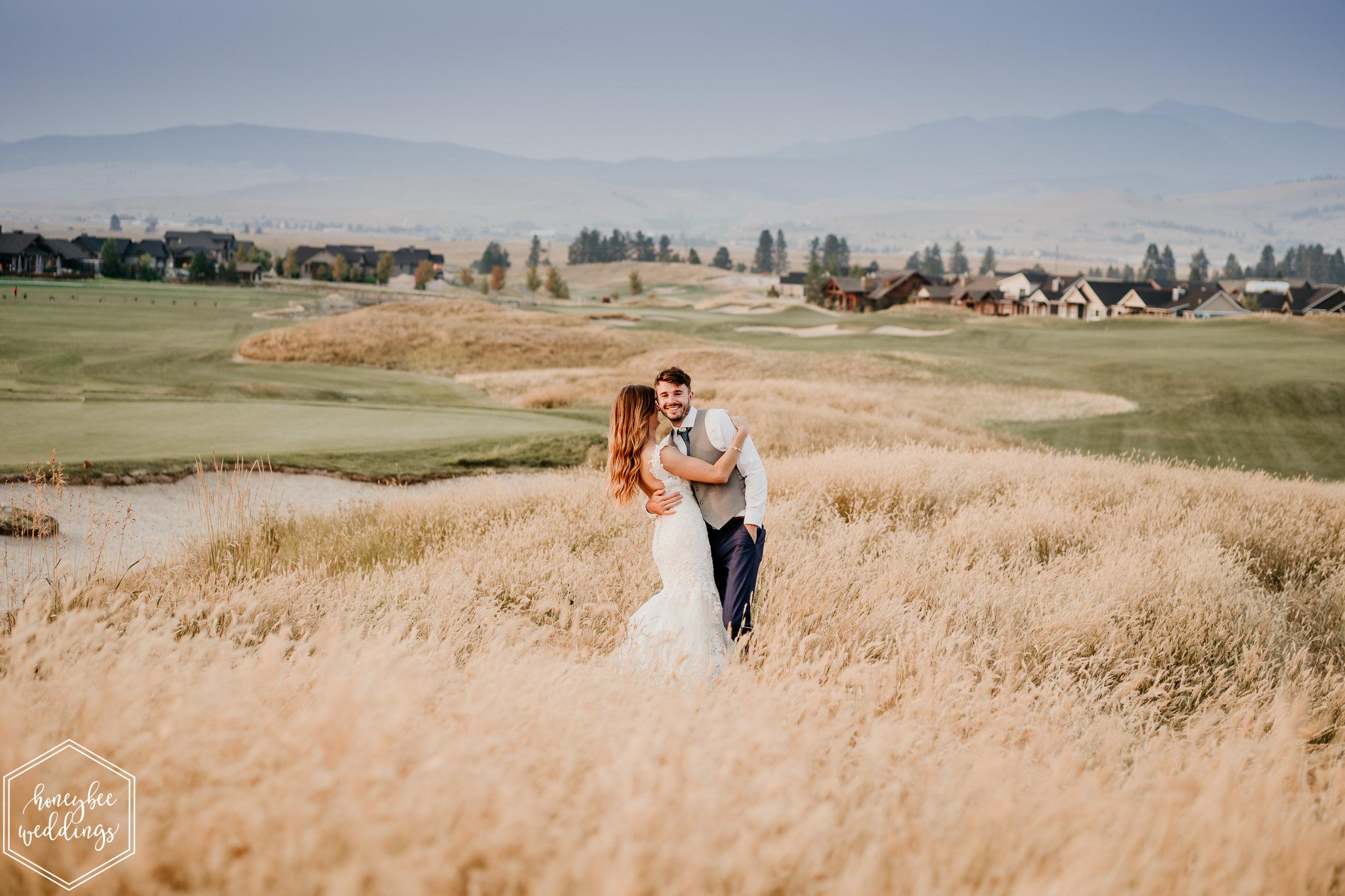 0343The Barn on Mullan Wedding_Montana Wedding Photographer_Danielle Ward + Alex Sherry_August 18, 2018-1241.jpg
