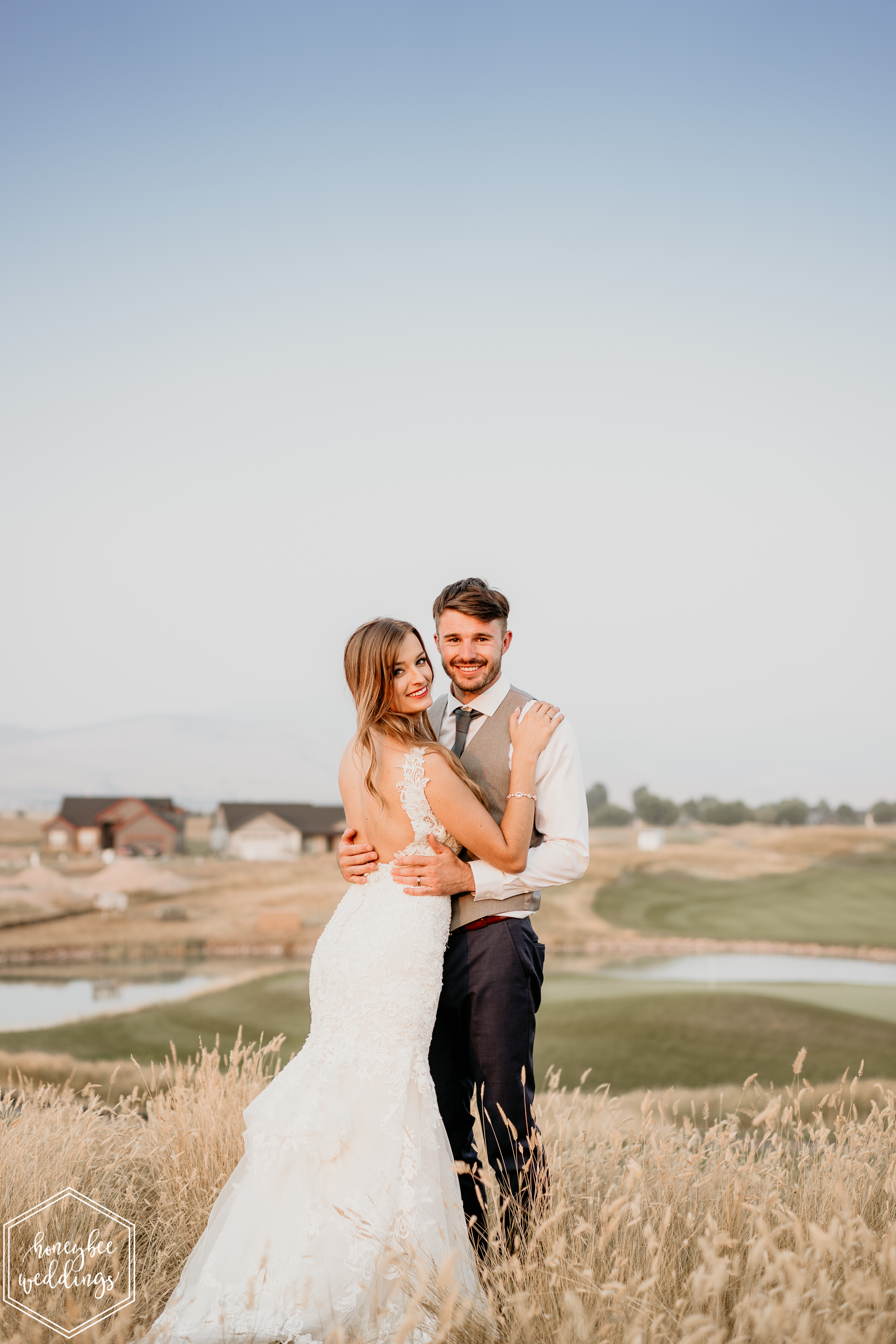 0321The Barn on Mullan Wedding_Montana Wedding Photographer_Danielle Ward + Alex Sherry_August 18, 2018-1186.jpg