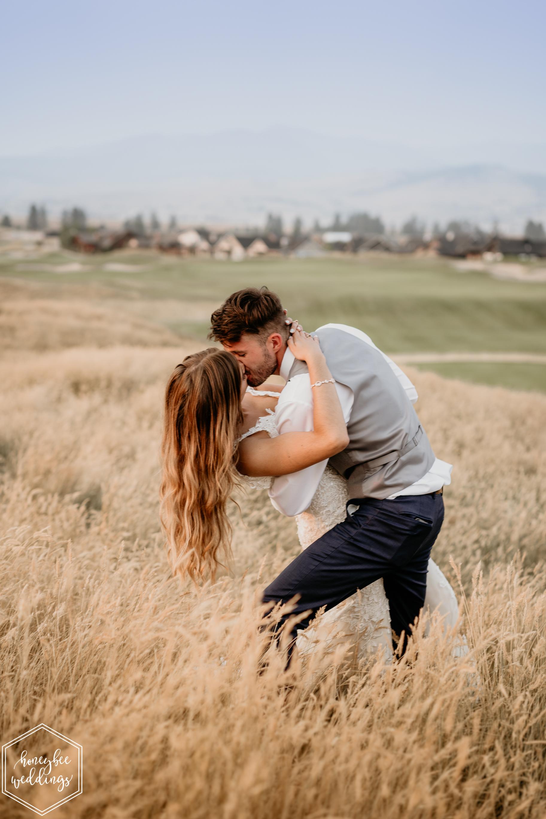 0353The Barn on Mullan Wedding_Montana Wedding Photographer_Danielle Ward + Alex Sherry_August 18, 2018-1261.jpg