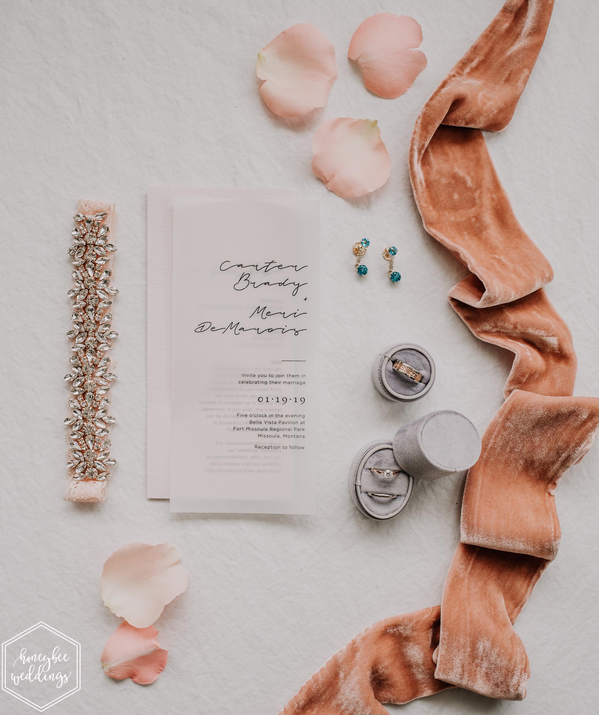 0001Montana Wedding Photographer_Montana winter wedding_Wedding at Fort Missoula_Meri & Carter_January 19, 2018-8.jpg