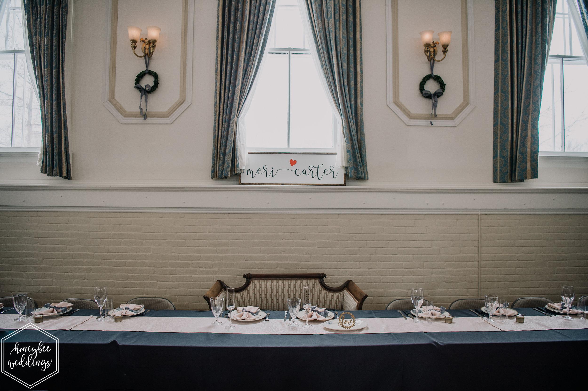 0029Montana Wedding Photographer_Montana winter wedding_Wedding at Fort Missoula_Meri & Carter_January 19, 2019-116.jpg
