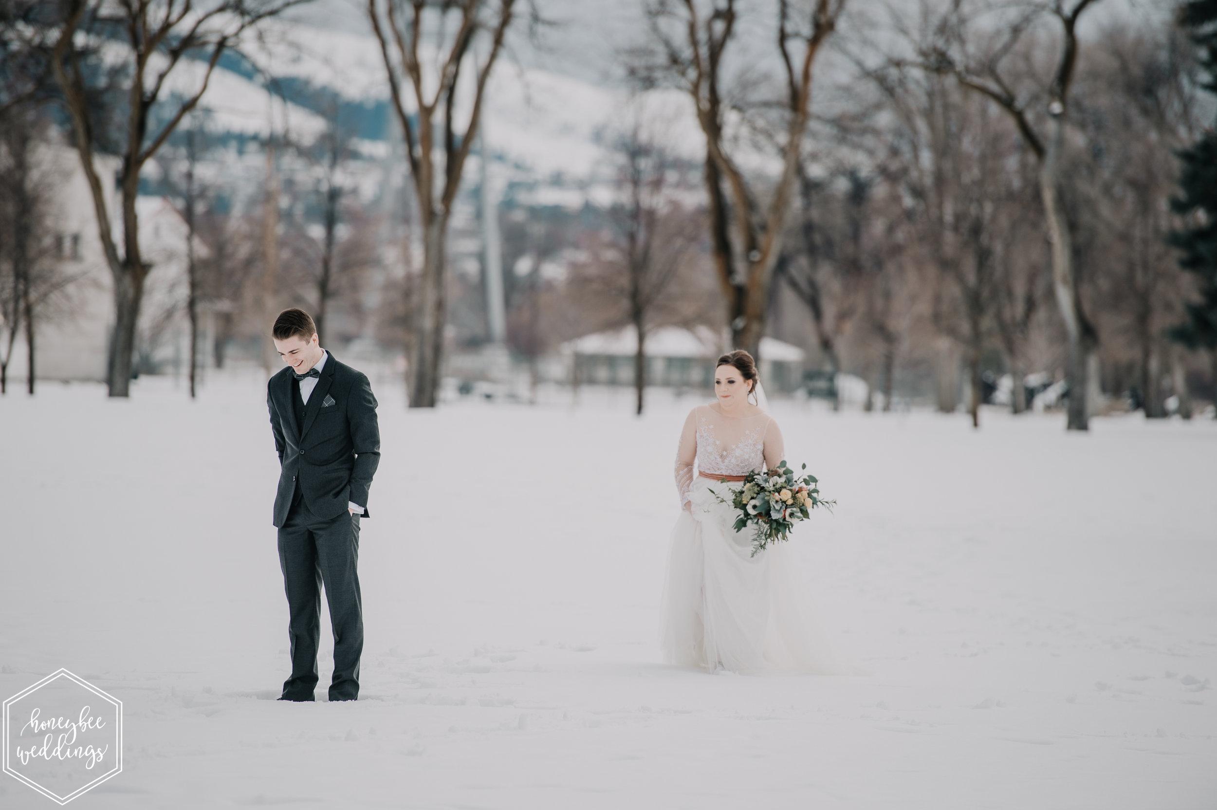 0070Montana Wedding Photographer_Montana winter wedding_Wedding at Fort Missoula_Meri & Carter_January 19, 2019-164.jpg