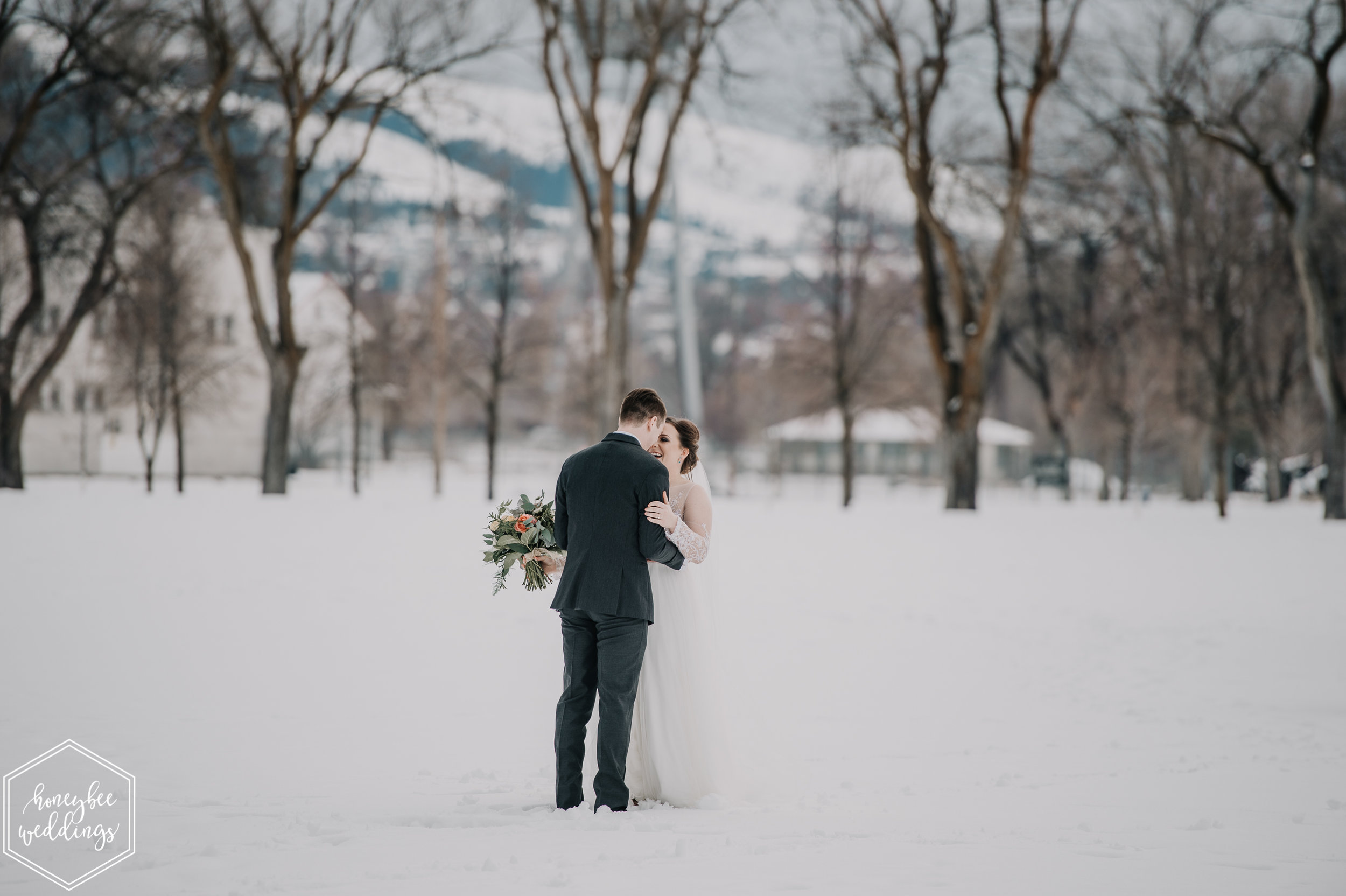 0076Montana Wedding Photographer_Montana winter wedding_Wedding at Fort Missoula_Meri & Carter_January 19, 2019-176.jpg