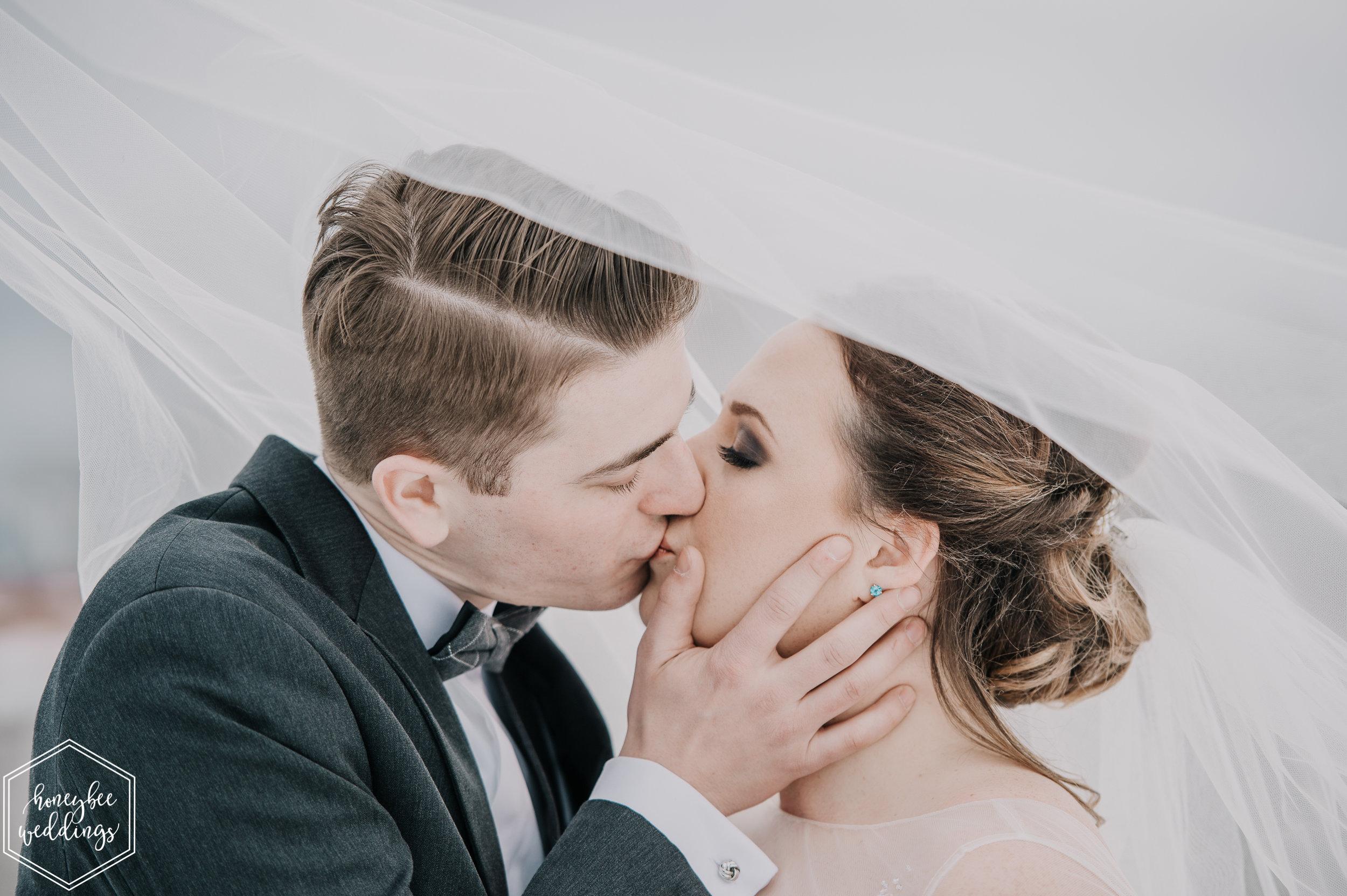 0097Montana Wedding Photographer_Montana winter wedding_Wedding at Fort Missoula_Meri & Carter_January 19, 2019-221.jpg
