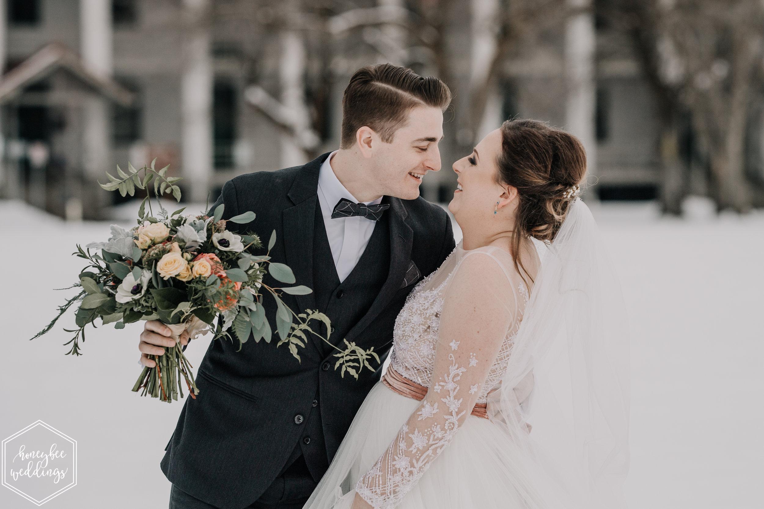 0102Montana Wedding Photographer_Montana winter wedding_Wedding at Fort Missoula_Meri & Carter_December 31, 2015-539.jpg