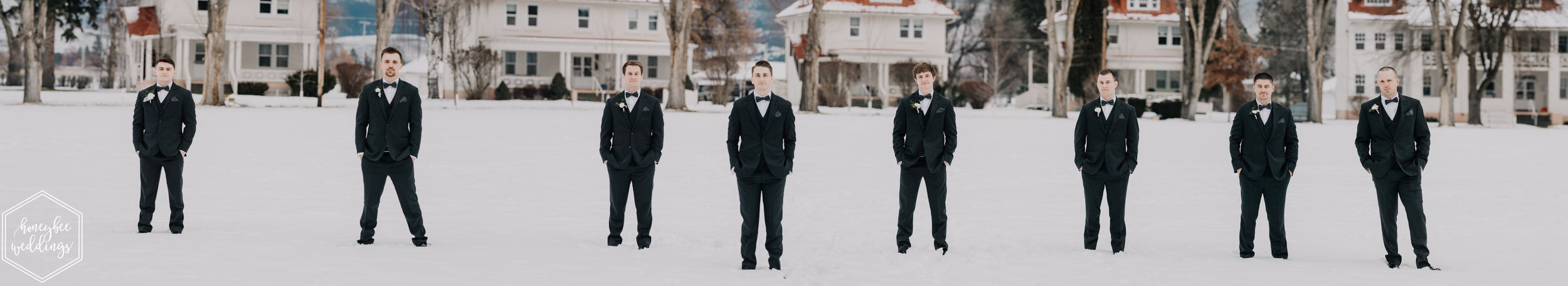 0157Montana Wedding Photographer_Montana winter wedding_Wedding at Fort Missoula_Meri & Carter_December 31, 2015-76-Pano.jpg