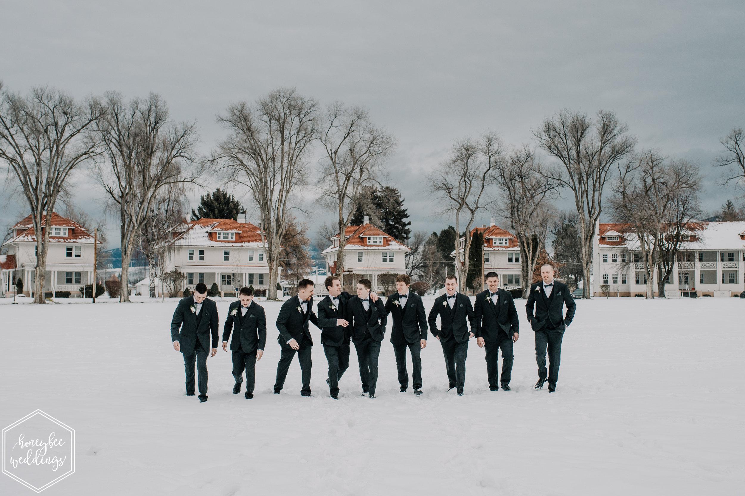 0160Montana Wedding Photographer_Montana winter wedding_Wedding at Fort Missoula_Meri & Carter_January 19, 2018-292.jpg