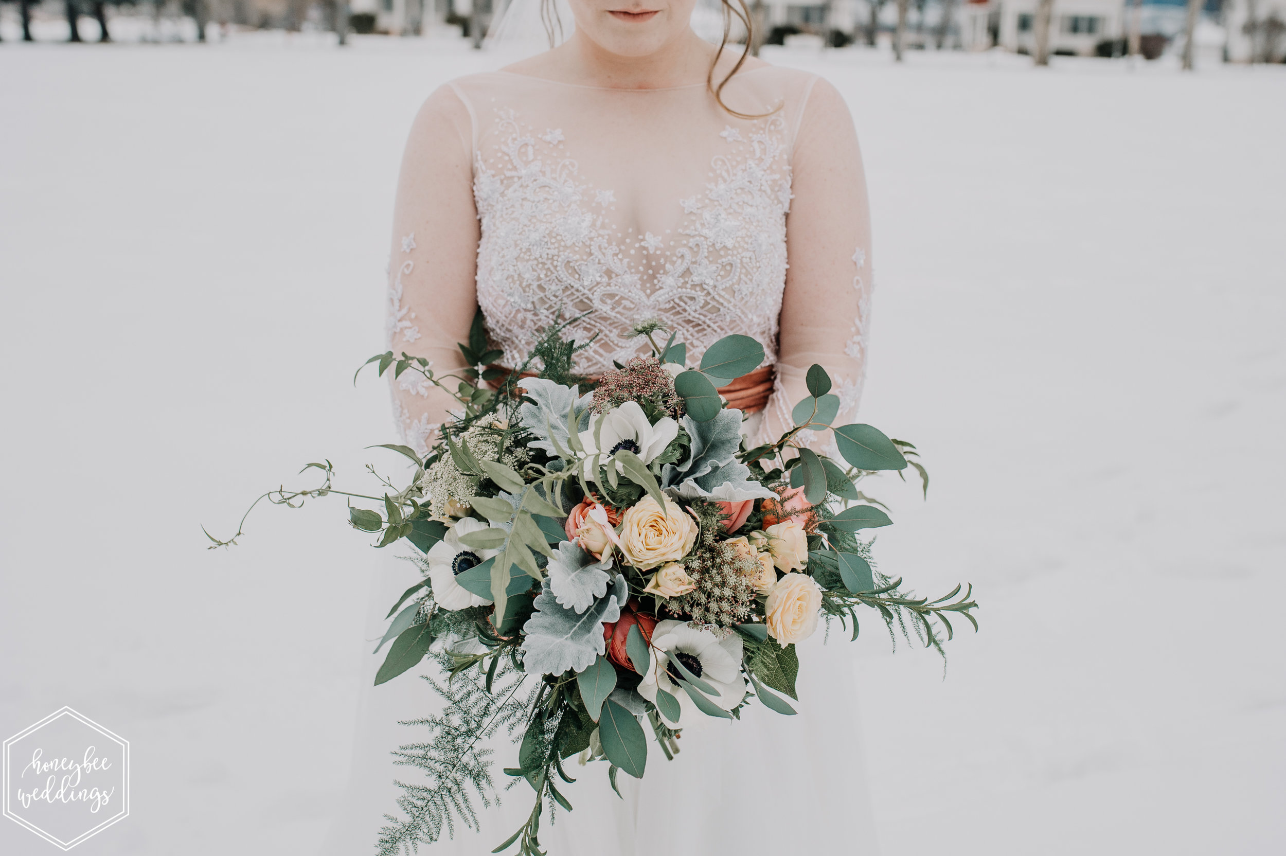 0171Montana Wedding Photographer_Montana winter wedding_Wedding at Fort Missoula_Meri & Carter_January 19, 2018-367.jpg