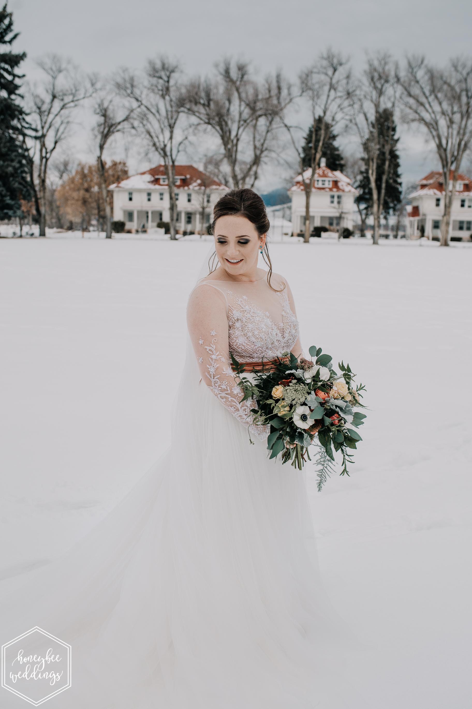 0168Montana Wedding Photographer_Montana winter wedding_Wedding at Fort Missoula_Meri & Carter_January 19, 2018-363.jpg