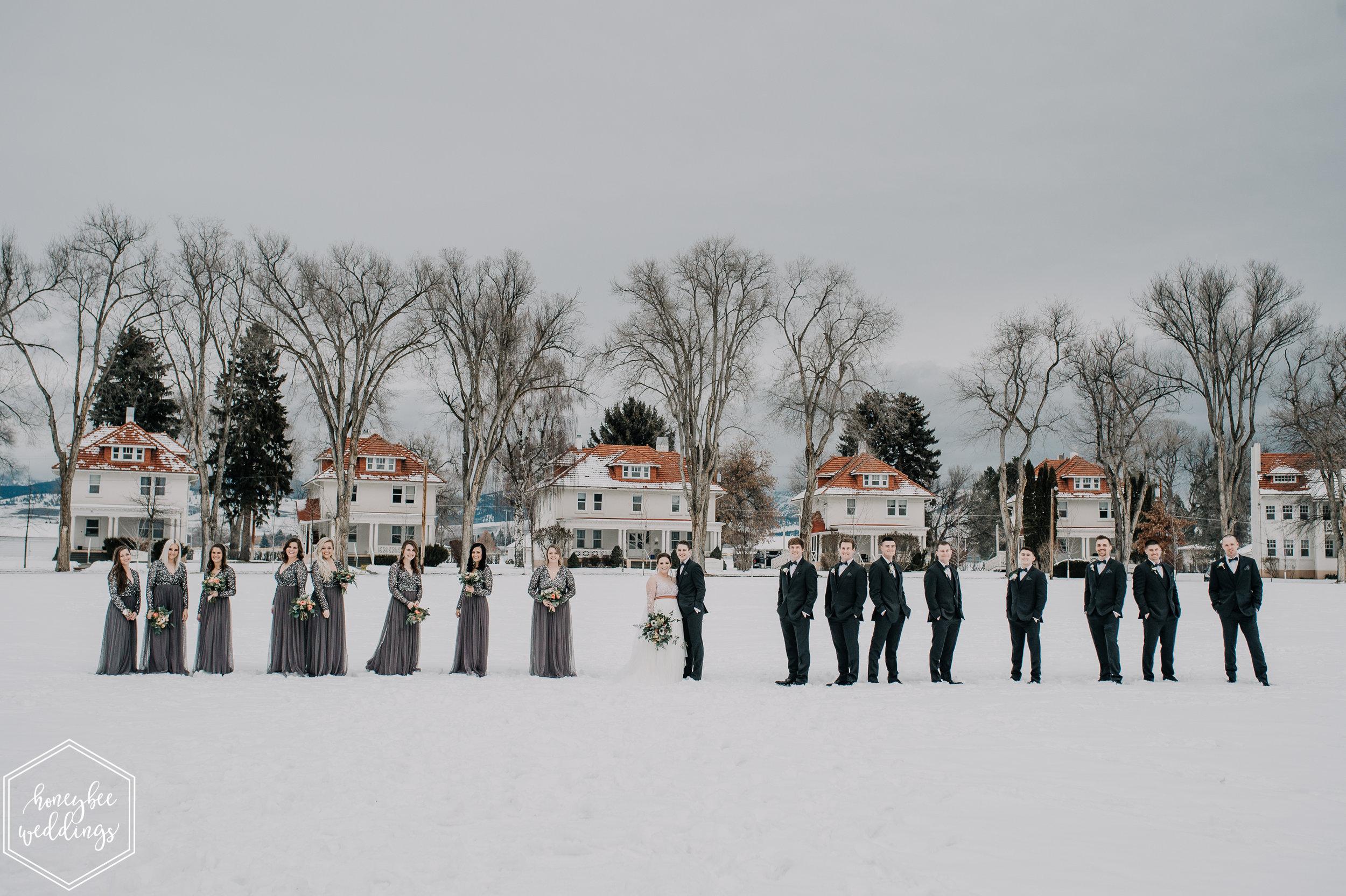 0182Montana Wedding Photographer_Montana winter wedding_Wedding at Fort Missoula_Meri & Carter_January 19, 2018-347.jpg