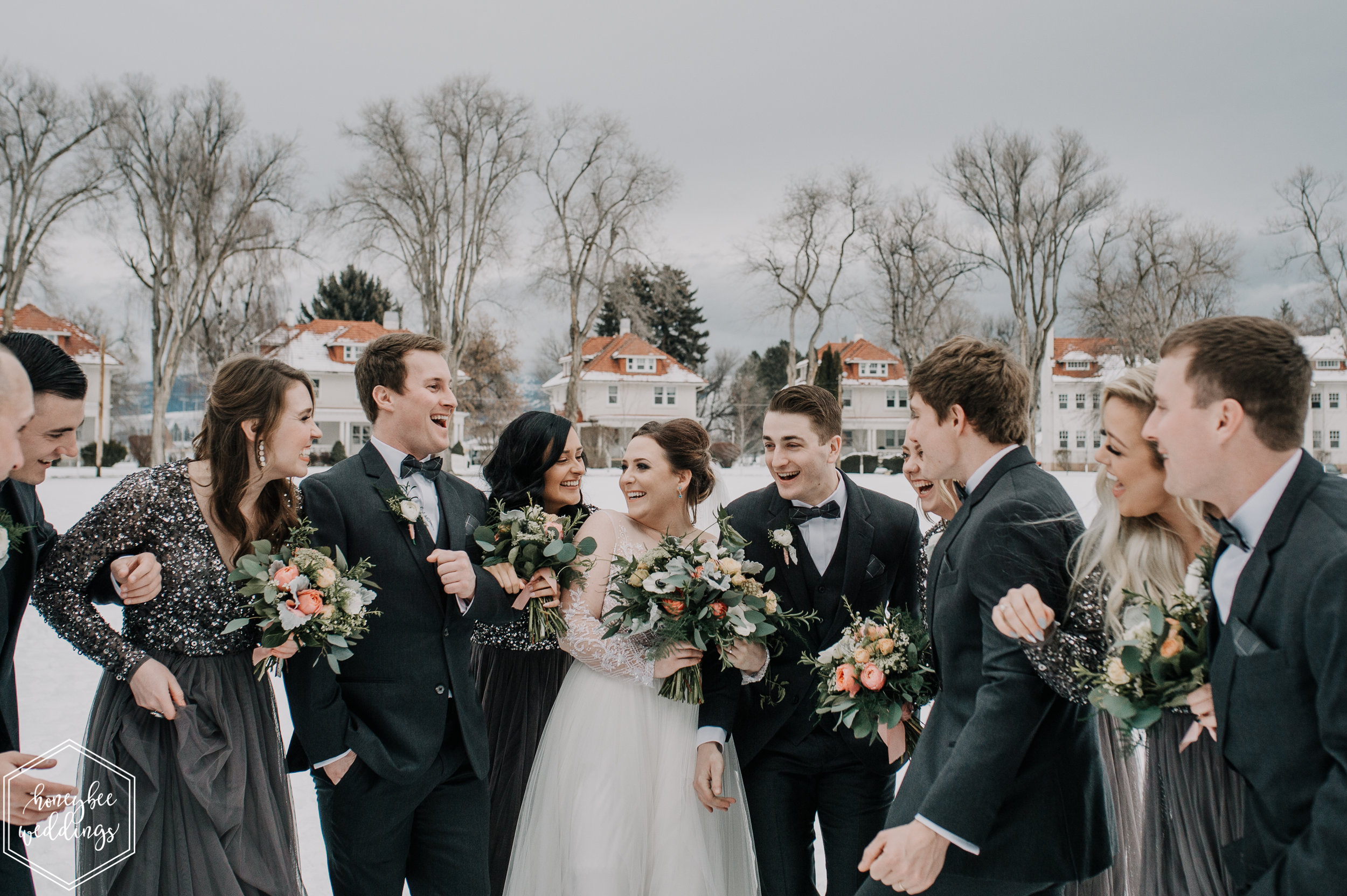 0193Montana Wedding Photographer_Montana winter wedding_Wedding at Fort Missoula_Meri & Carter_January 19, 2018-428.jpg