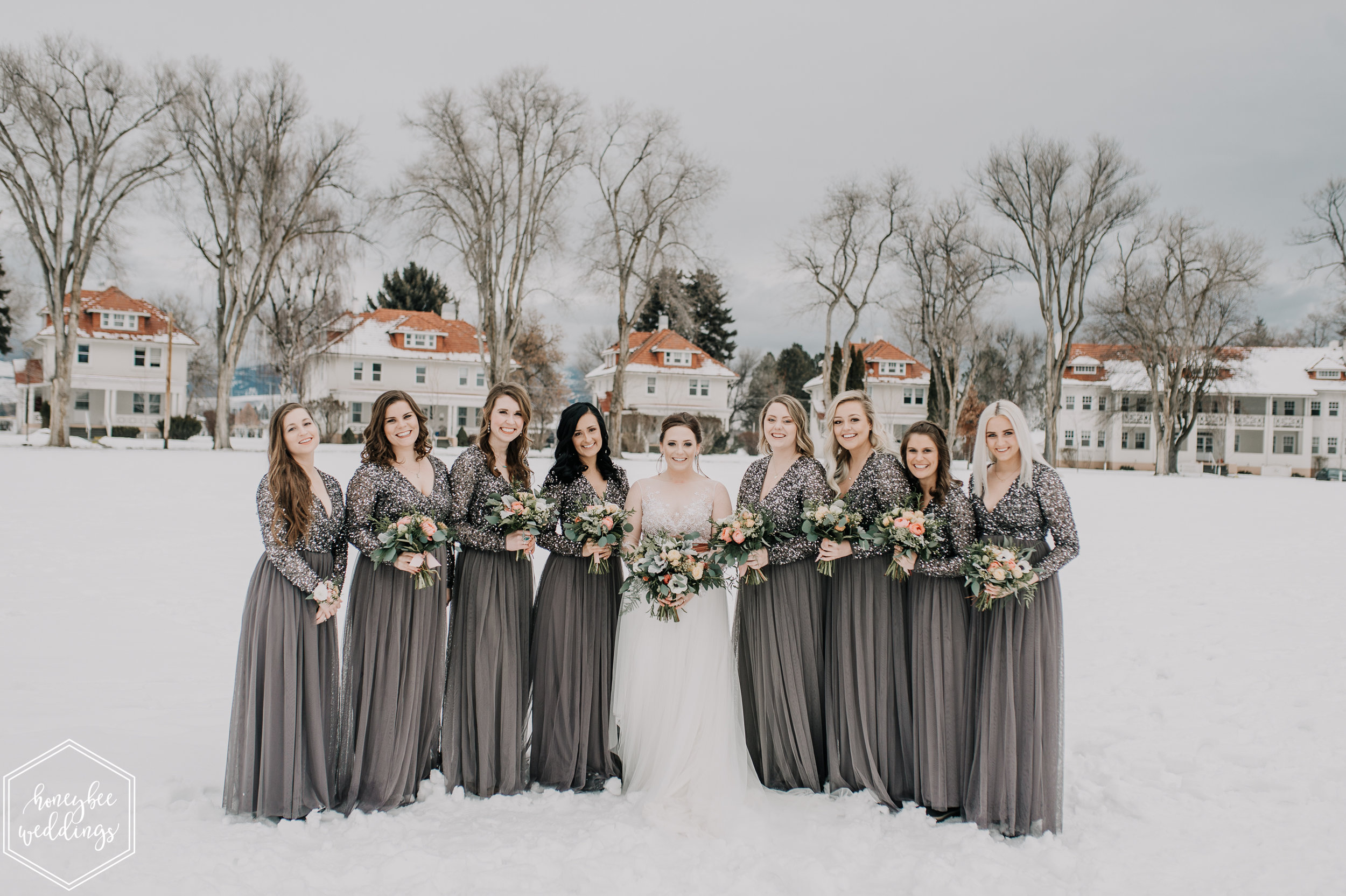0198Montana Wedding Photographer_Montana winter wedding_Wedding at Fort Missoula_Meri & Carter_January 19, 2018-395.jpg