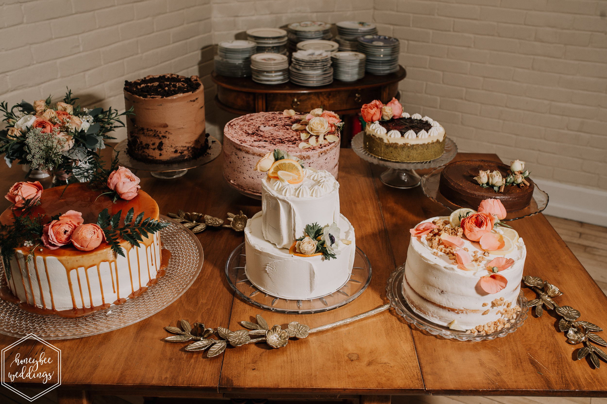 0216Montana Wedding Photographer_Montana winter wedding_Wedding at Fort Missoula_Meri & Carter_January 19, 2018-545.jpg