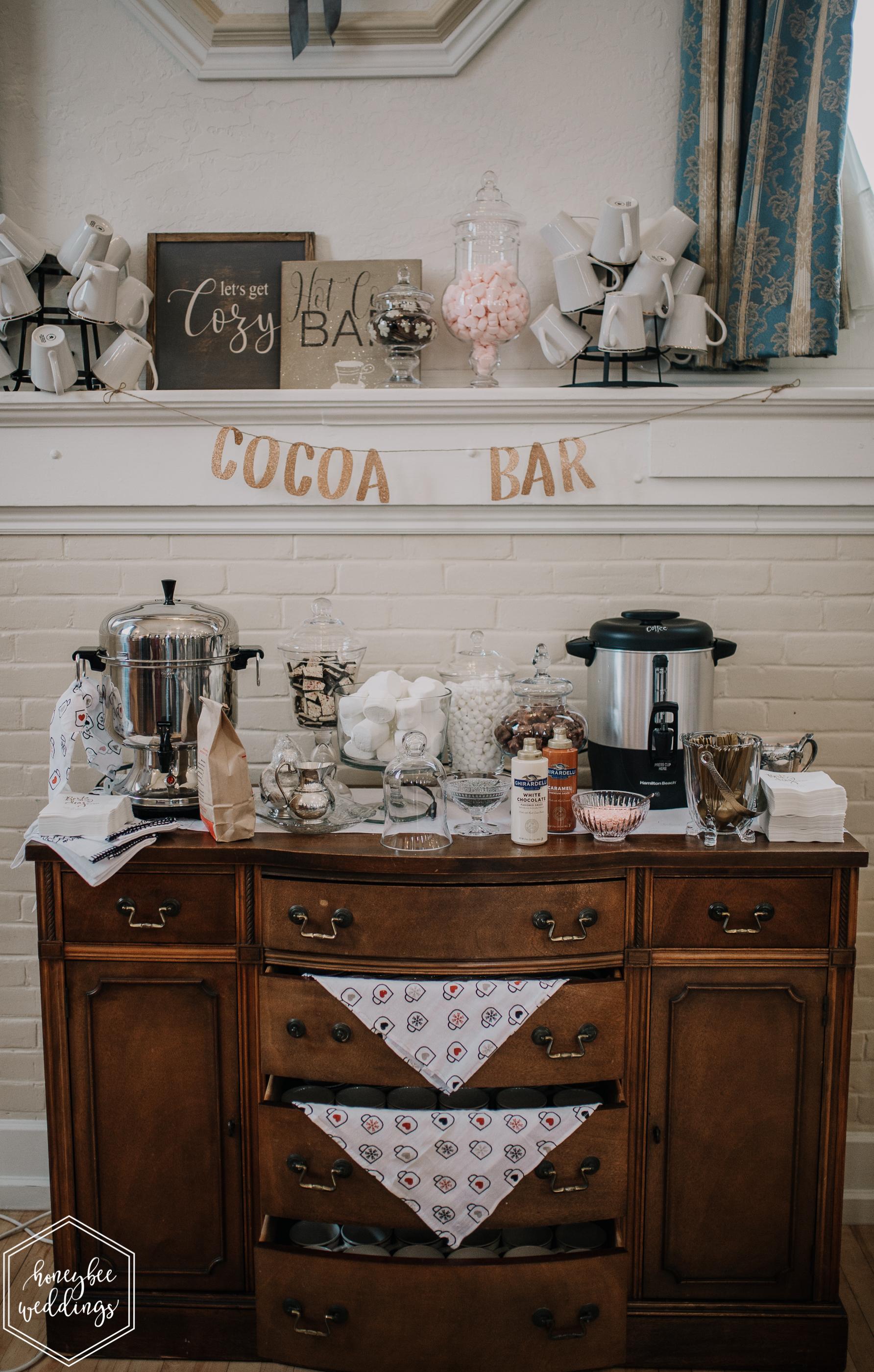 0223Montana Wedding Photographer_Montana winter wedding_Wedding at Fort Missoula_Meri & Carter_January 19, 2018-642.jpg
