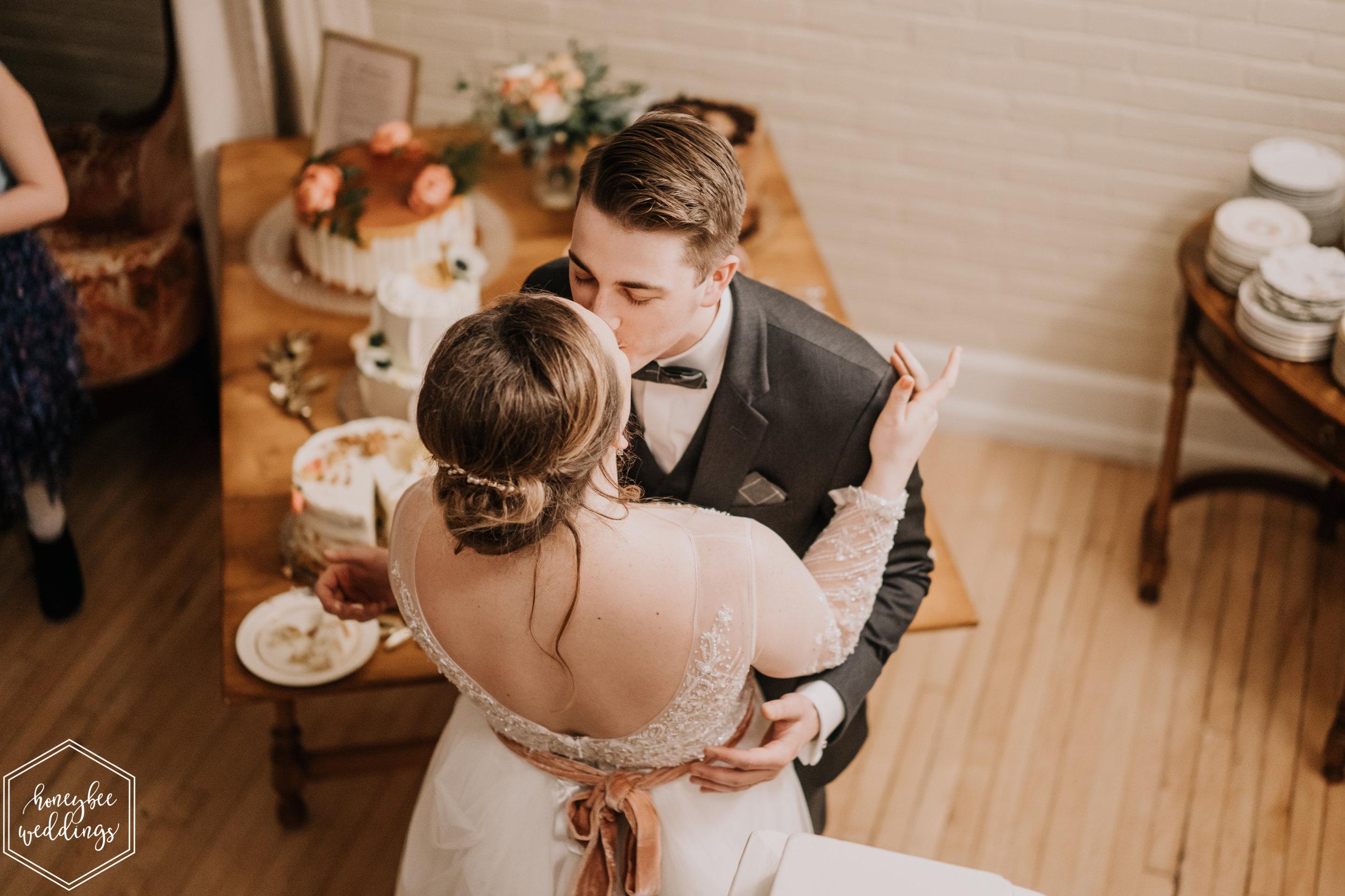 0293Montana Wedding Photographer_Montana winter wedding_Wedding at Fort Missoula_Meri & Carter_January 19, 2019-260.jpg