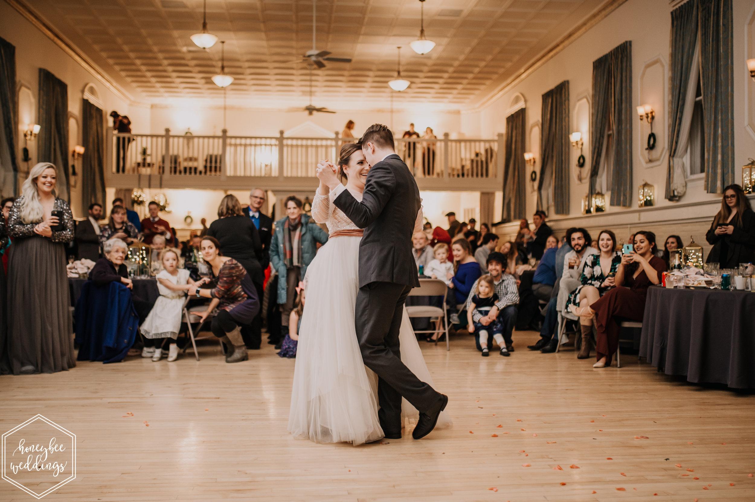 0301Montana Wedding Photographer_Montana winter wedding_Wedding at Fort Missoula_Meri & Carter_January 19, 2018-817.jpg