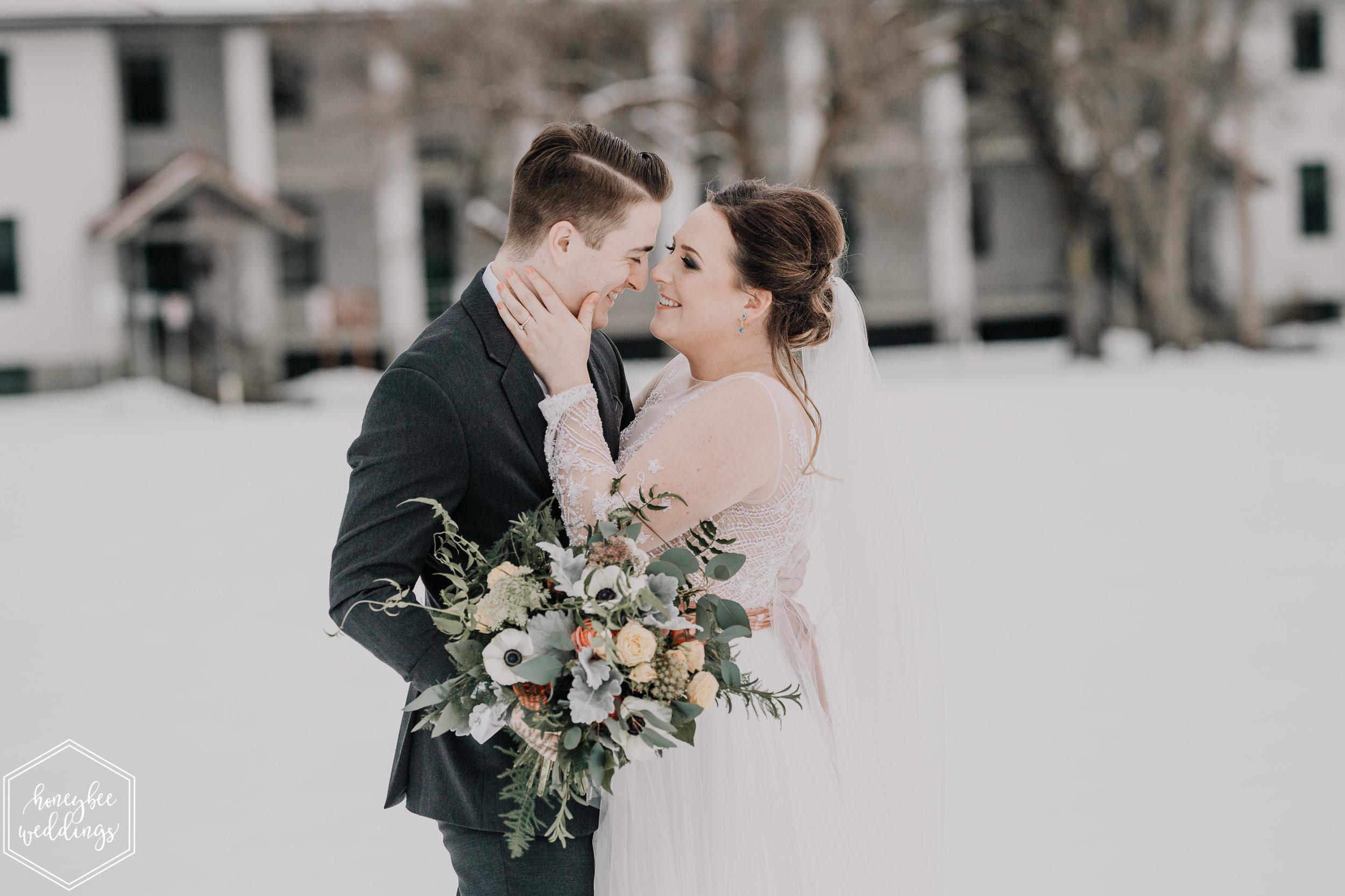0108Montana Wedding Photographer_Montana winter wedding_Wedding at Fort Missoula_Meri & Carter_December 31, 2015-585.jpg