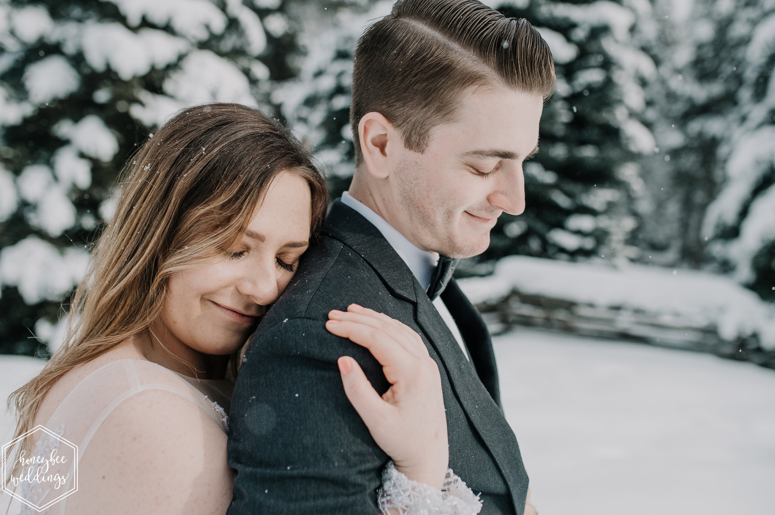 0327Montana Wedding Photographer_Missoula Winter Wedding_Wedding at Fort Missoula_Meri & Carter_January 21, 2019-275.jpg
