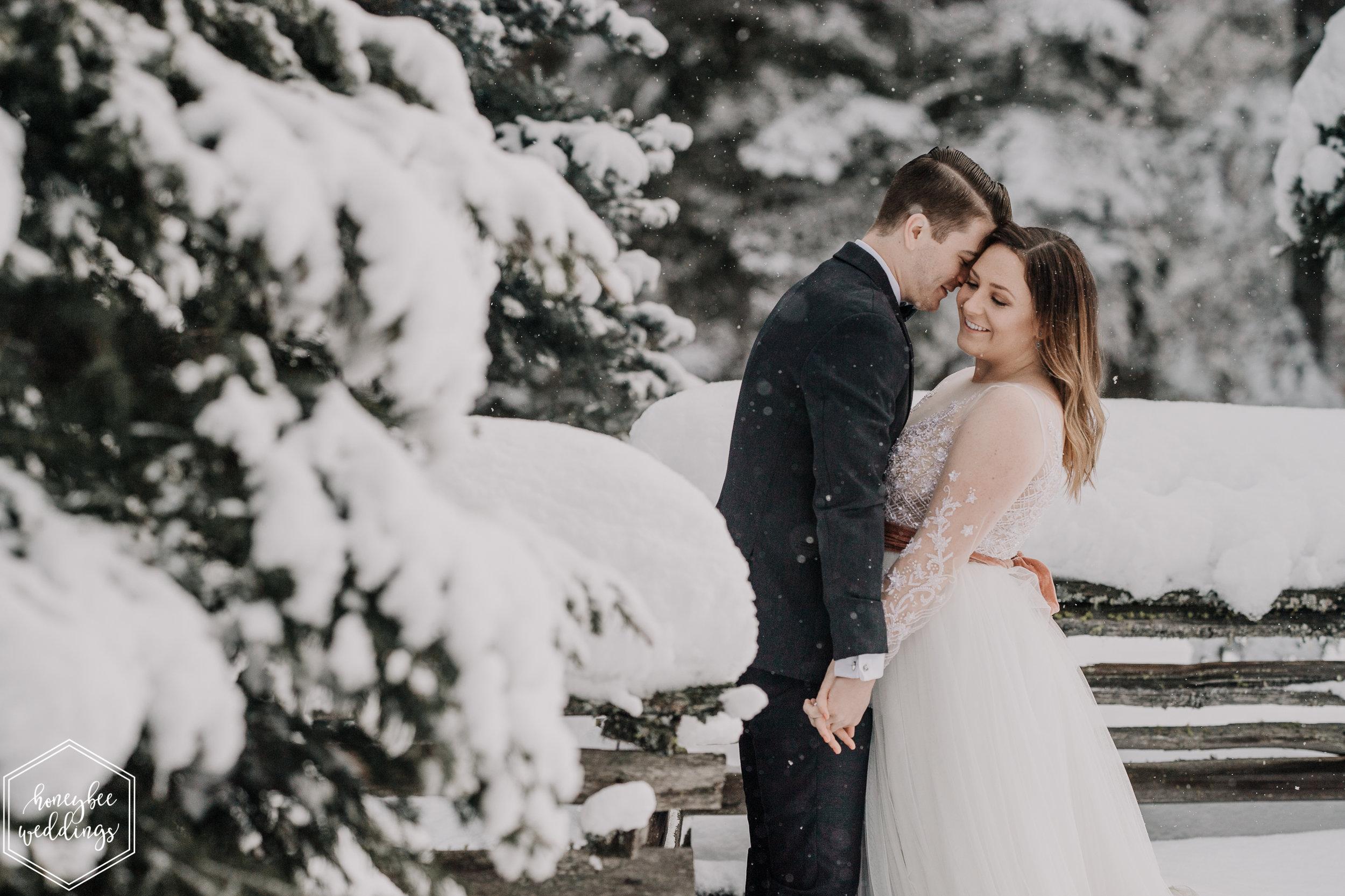 0338Montana Wedding Photographer_Missoula Winter Wedding_Wedding at Fort Missoula_Meri & Carter_January 21, 2019-50.jpg