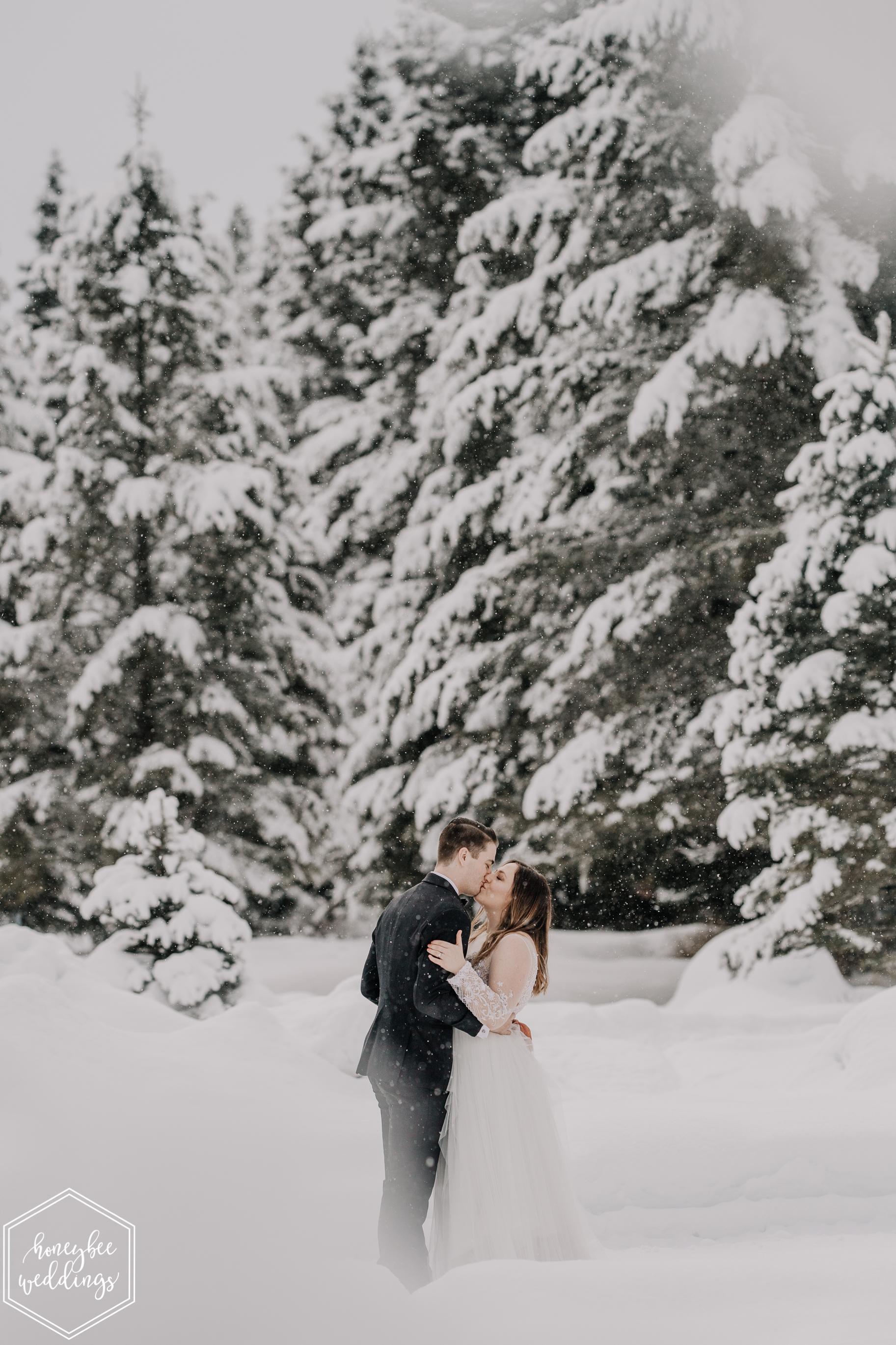 0375Montana Wedding Photographer_Missoula Winter Wedding_Wedding at Fort Missoula_Meri & Carter_January 21, 2019-115.jpg