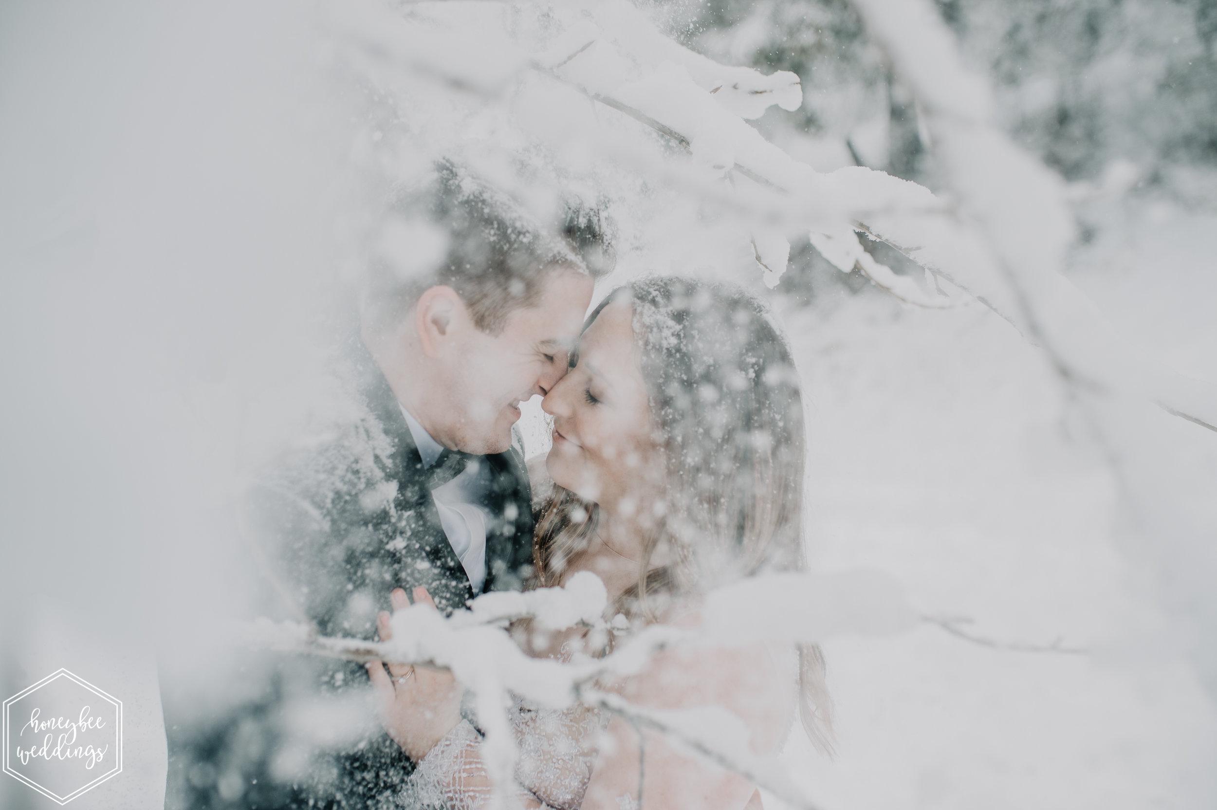0438Montana Wedding Photographer_Missoula Winter Wedding_Wedding at Fort Missoula_Meri & Carter_January 21, 2019-453.jpg