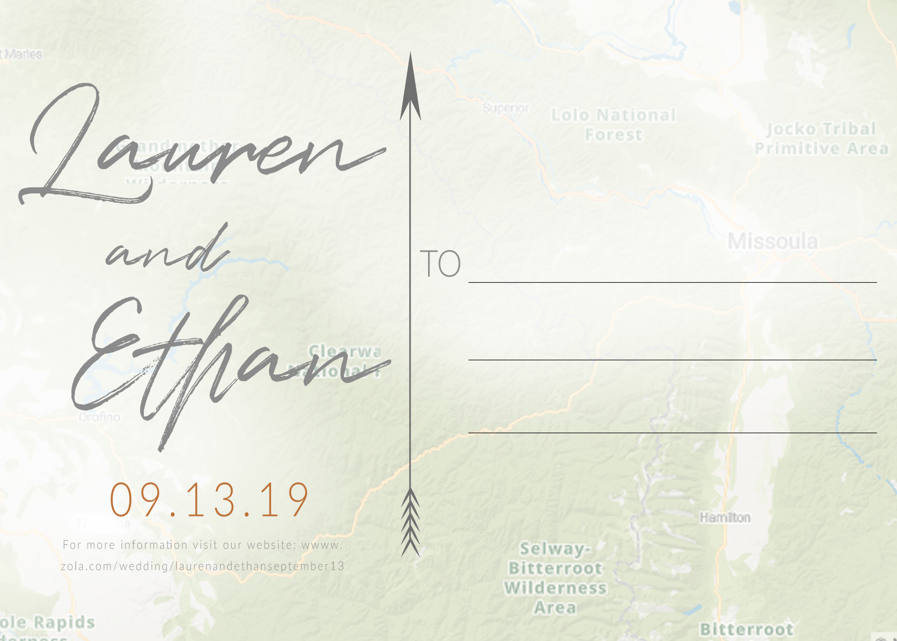 Save the Date_Lauren & Ethan_back 1_PRINT.jpg