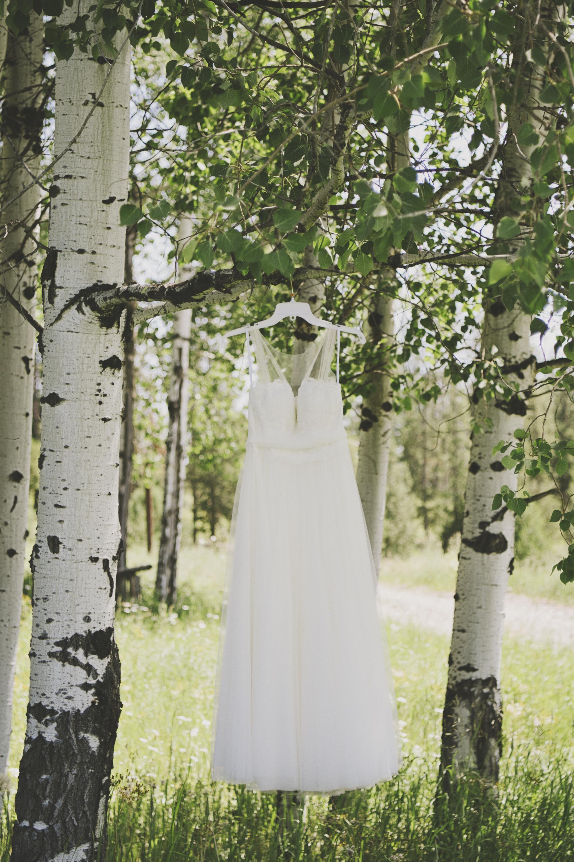 Chloe Hurwitz + Kiefer Martin Wedding_Grey Wolf Ranch_Kelsey Lane Photography1780 copy.jpg
