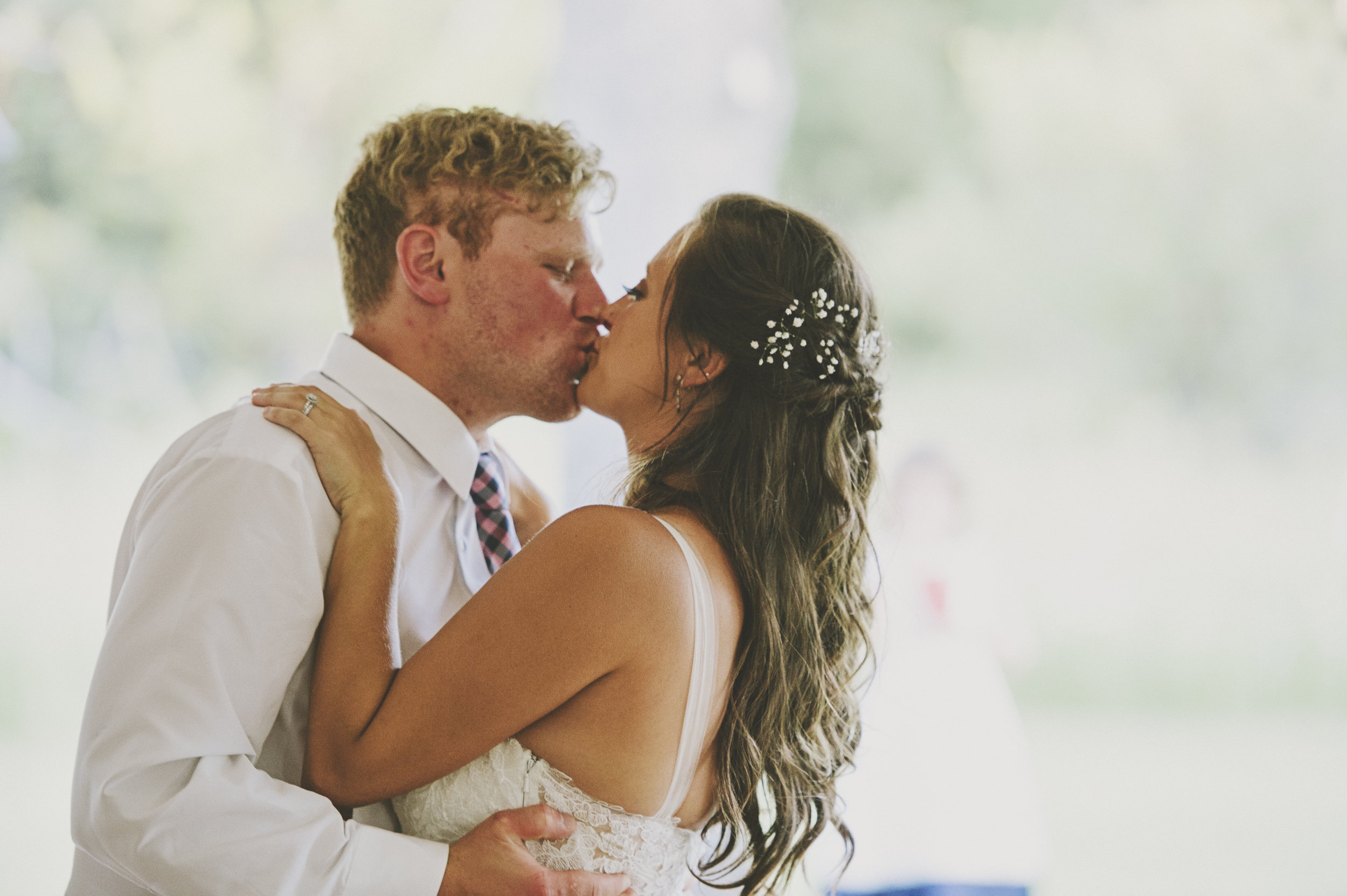 Chloe Hurwitz + Kiefer Martin Wedding_Grey Wolf Ranch_Kelsey Lane Photography2427 copy.jpg