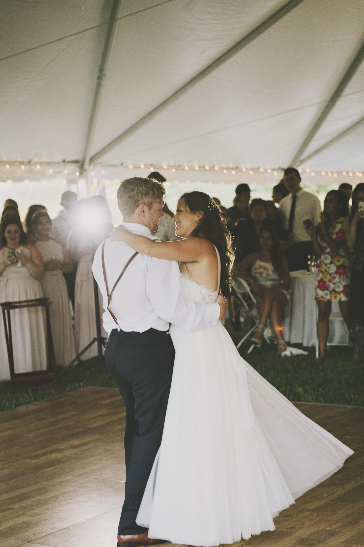 Chloe Hurwitz + Kiefer Martin Wedding_Grey Wolf Ranch_Kelsey Lane Photography2608 copy.jpg