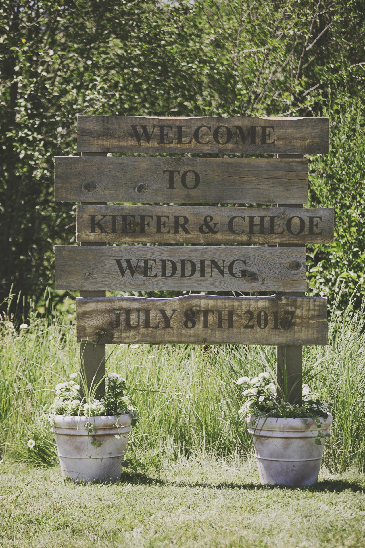 Chloe Hurwitz + Kiefer Martin Wedding_Grey Wolf Ranch_Kelsey Lane Photography4283 copy.jpg