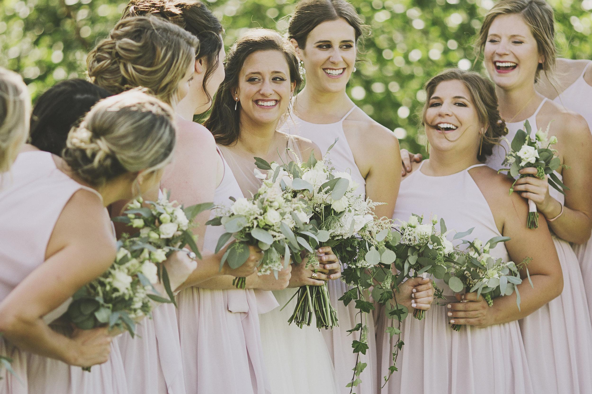 Chloe Hurwitz + Kiefer Martin Wedding_Grey Wolf Ranch_Kelsey Lane Photography4976 copy.jpg