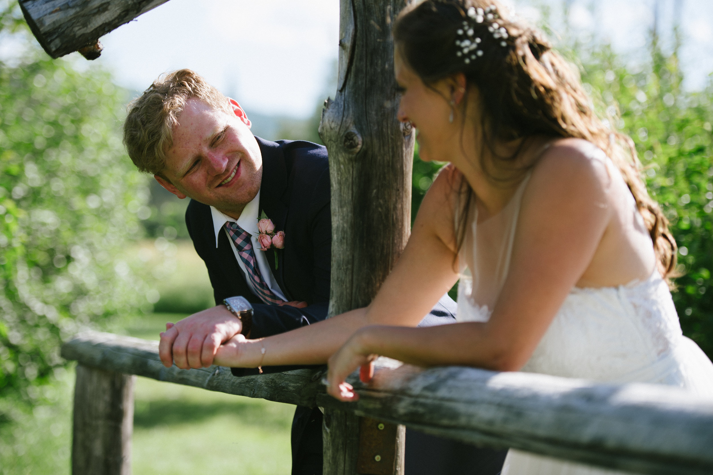Chloe Hurwitz + Kiefer Martin Wedding_Grey Wolf Ranch_Kelsey Lane Photography1943.jpg