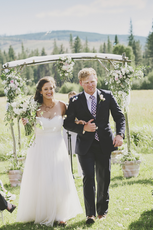 Chloe Hurwitz + Kiefer Martin Wedding_Grey Wolf Ranch_Kelsey Lane Photography1675 copy.jpg