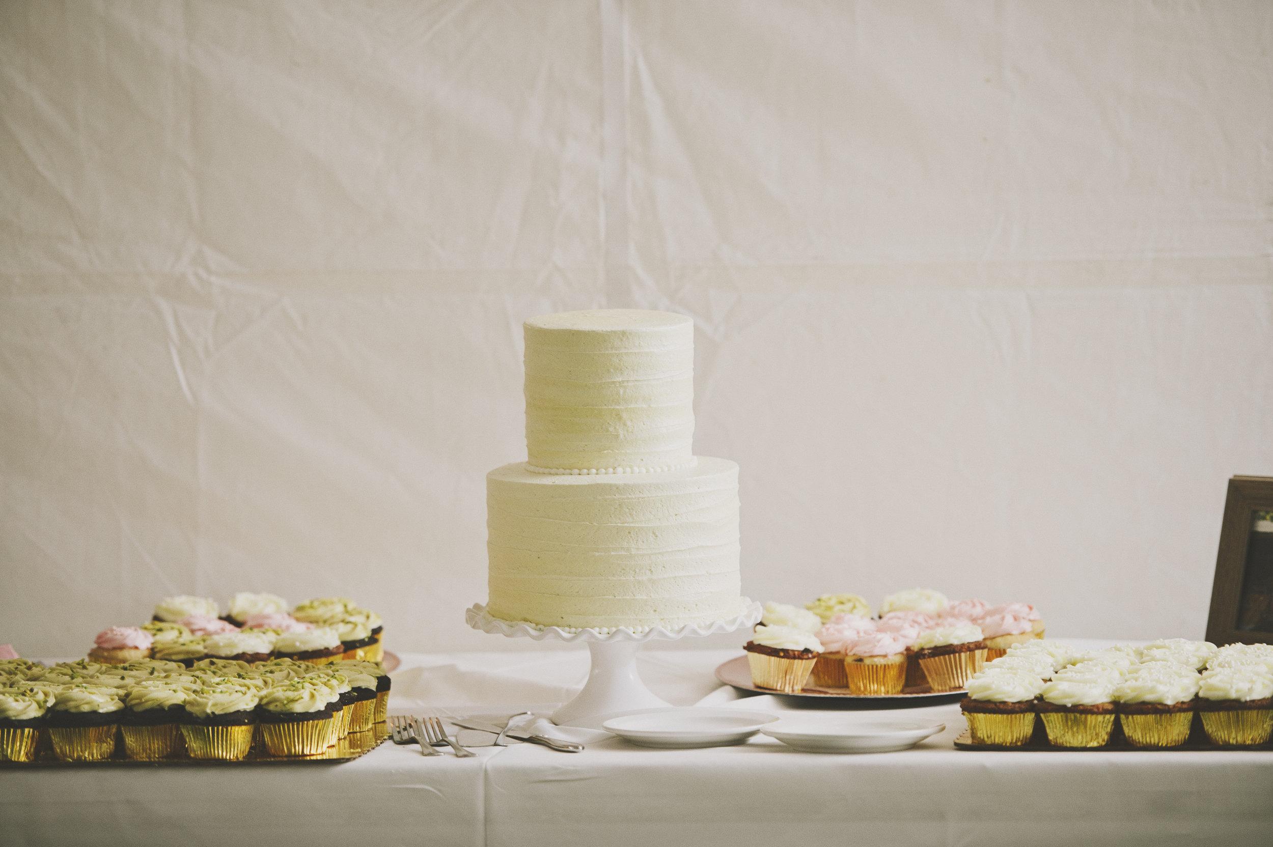 Chloe Hurwitz + Kiefer Martin Wedding_Grey Wolf Ranch_Kelsey Lane Photography2524 copy.jpg
