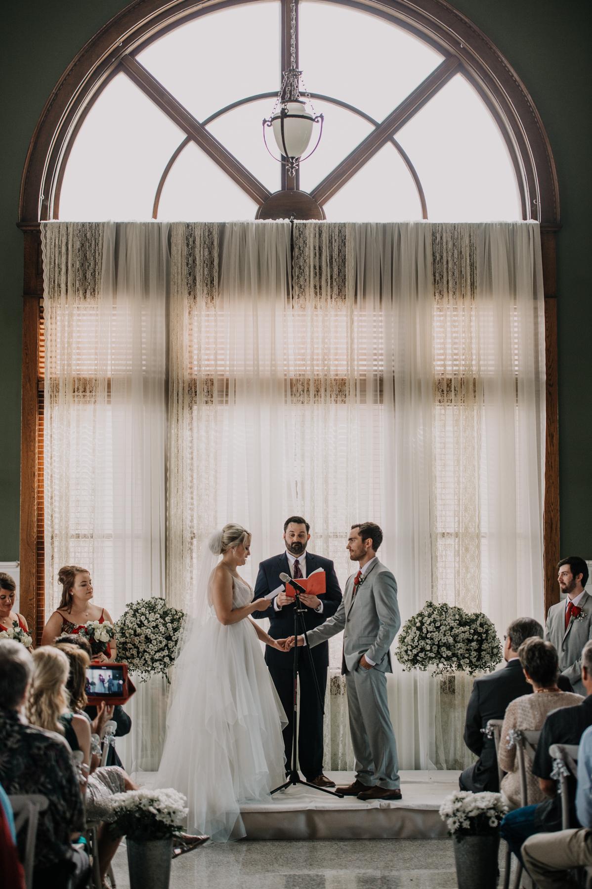 2 Montana Wedding Photographer_Stephanie & Dane_Billings Wedding-0404.jpg