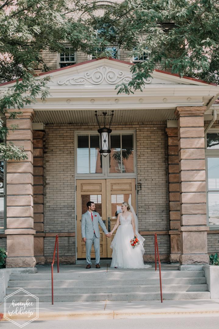 5 Montana Wedding Photographer_Stephanie & Dane_Billings Wedding-0019.jpg