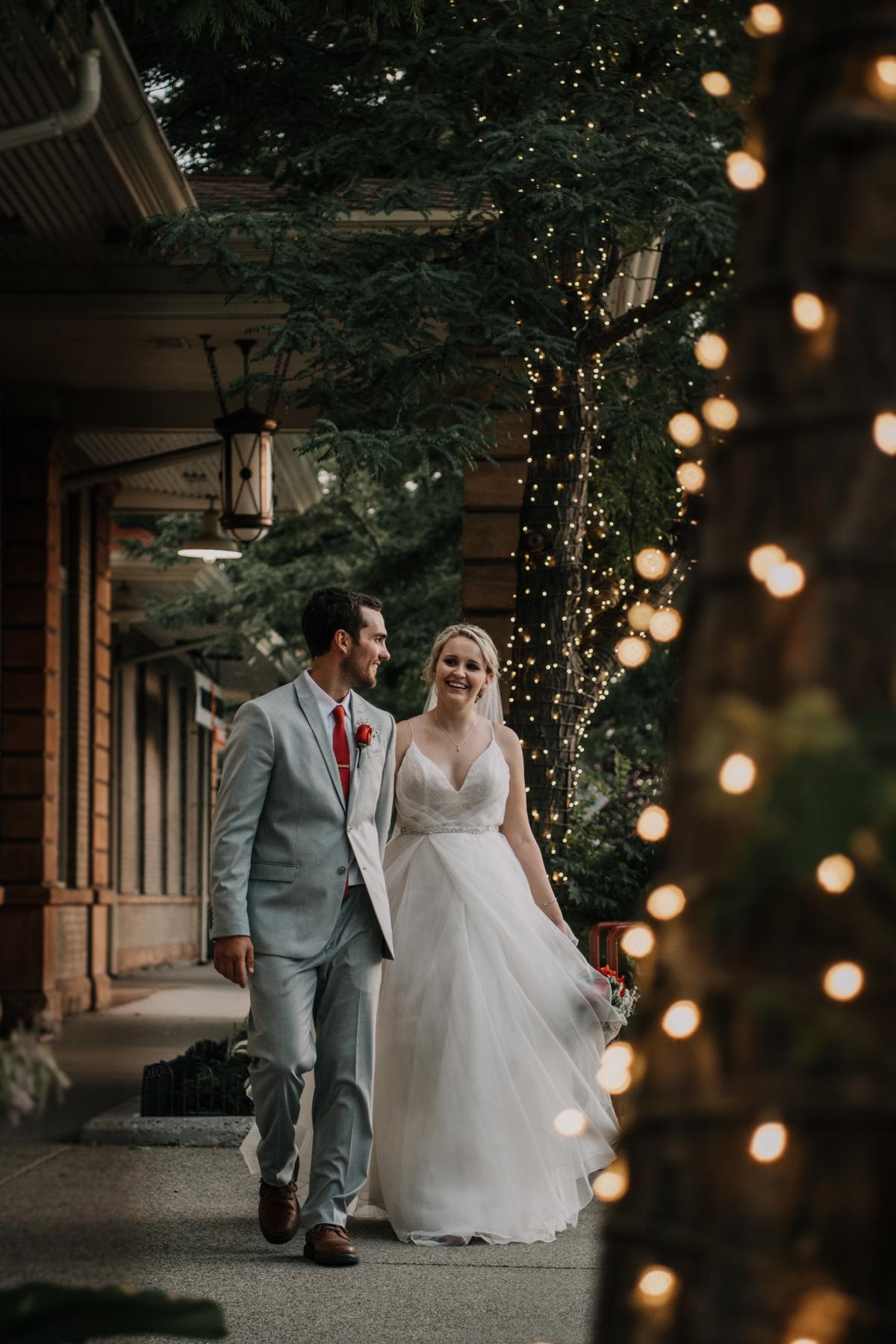 5 Montana Wedding Photographer_Stephanie & Dane_Billings Wedding-1824-2.jpg
