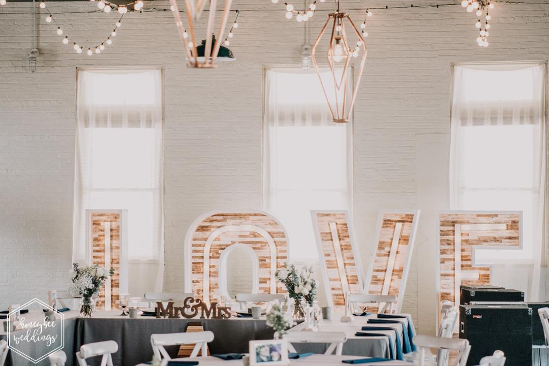 15 Montana Wedding Photographer_Stephanie & Dane_Billings Wedding-0951-2.jpg