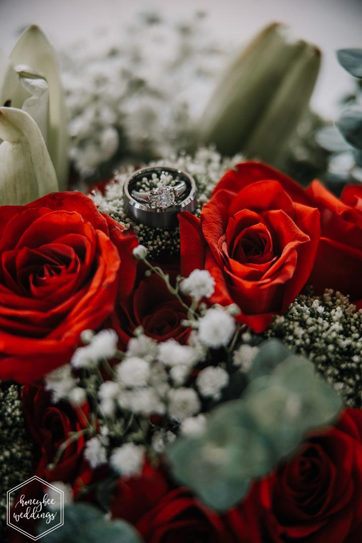 18 Montana Wedding Photographer_Stephanie & Dane_Billings Wedding-9729.jpg
