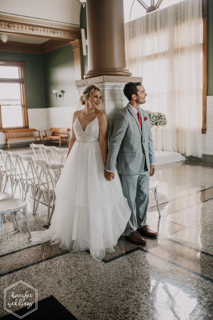 21 Montana Wedding Photographer_Stephanie & Dane_Billings Wedding-1087.jpg