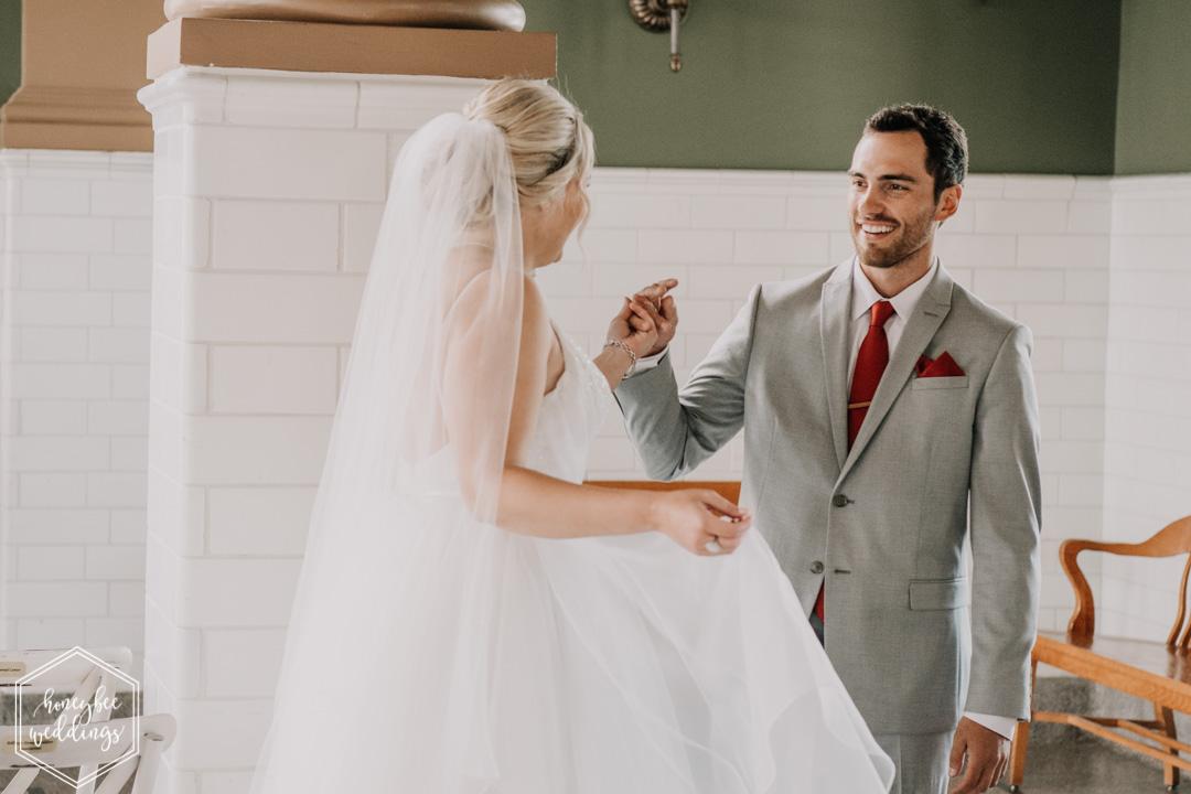 25 Montana Wedding Photographer_Stephanie & Dane_Billings Wedding-1164-2.jpg