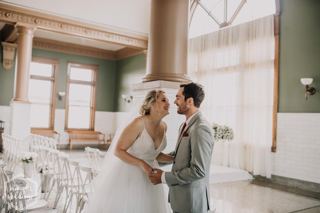 29 Montana Wedding Photographer_Stephanie & Dane_Billings Wedding-1106.jpg