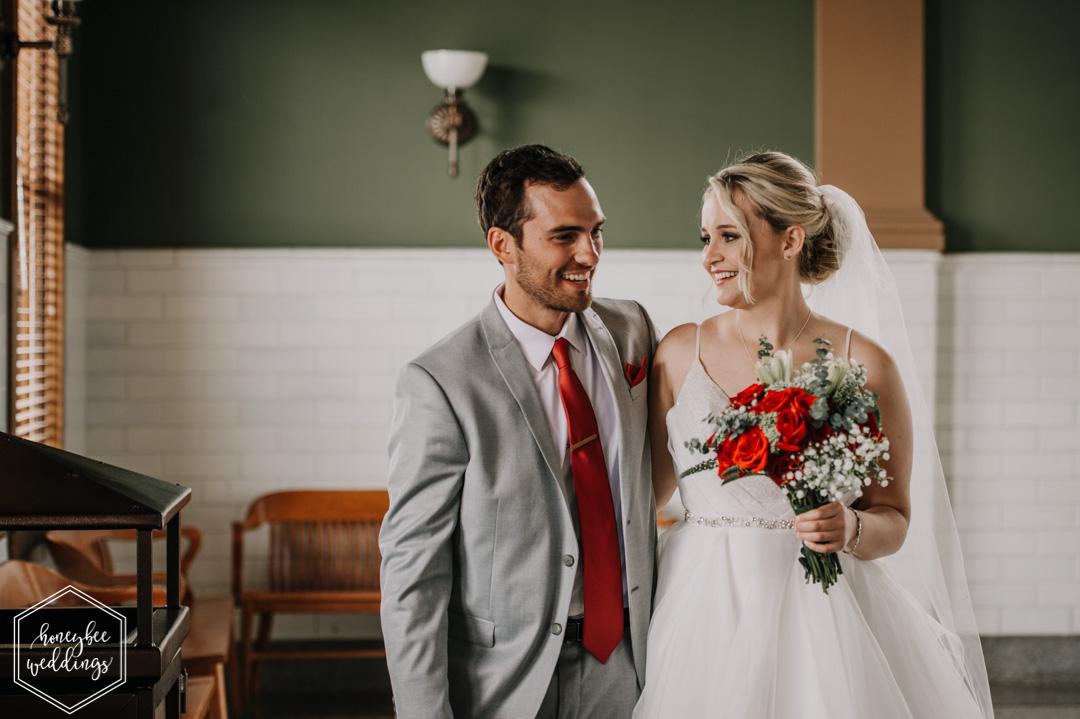 40 Montana Wedding Photographer_Stephanie & Dane_Billings Wedding-9958.jpg