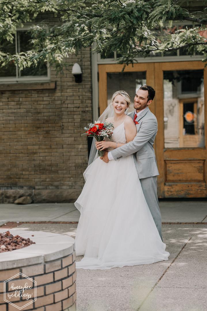 41 Montana Wedding Photographer_Stephanie & Dane_Billings Wedding-9967.jpg