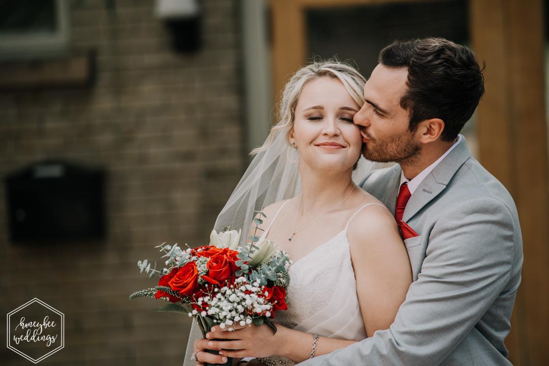 44 Montana Wedding Photographer_Stephanie & Dane_Billings Wedding-9983.jpg