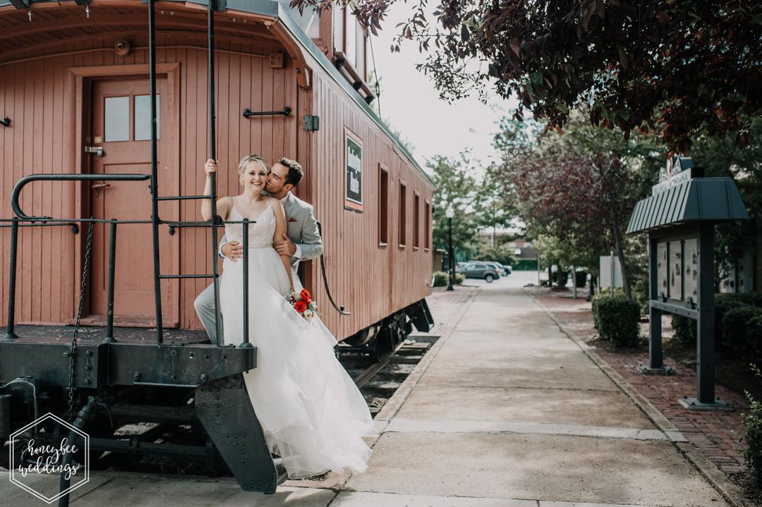 55 Montana Wedding Photographer_Stephanie & Dane_Billings Wedding-1177.jpg